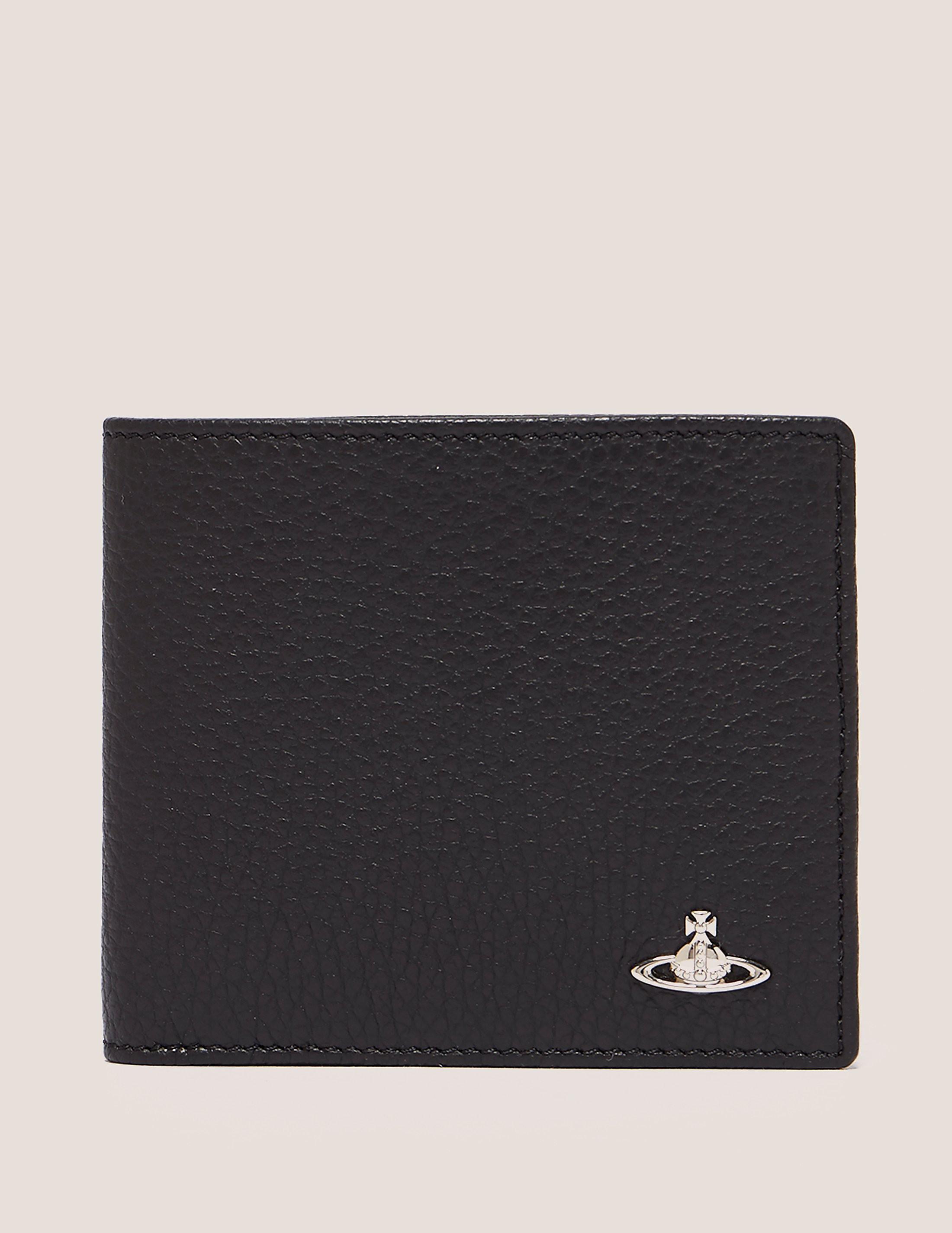 Vivienne Westwood Card Holder