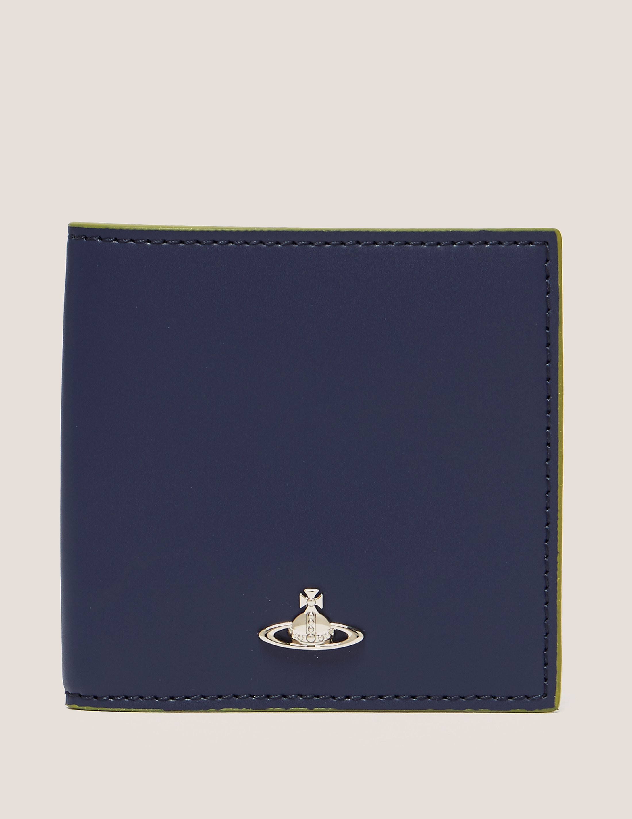 Vivienne Westwood Horizontal Card Holder