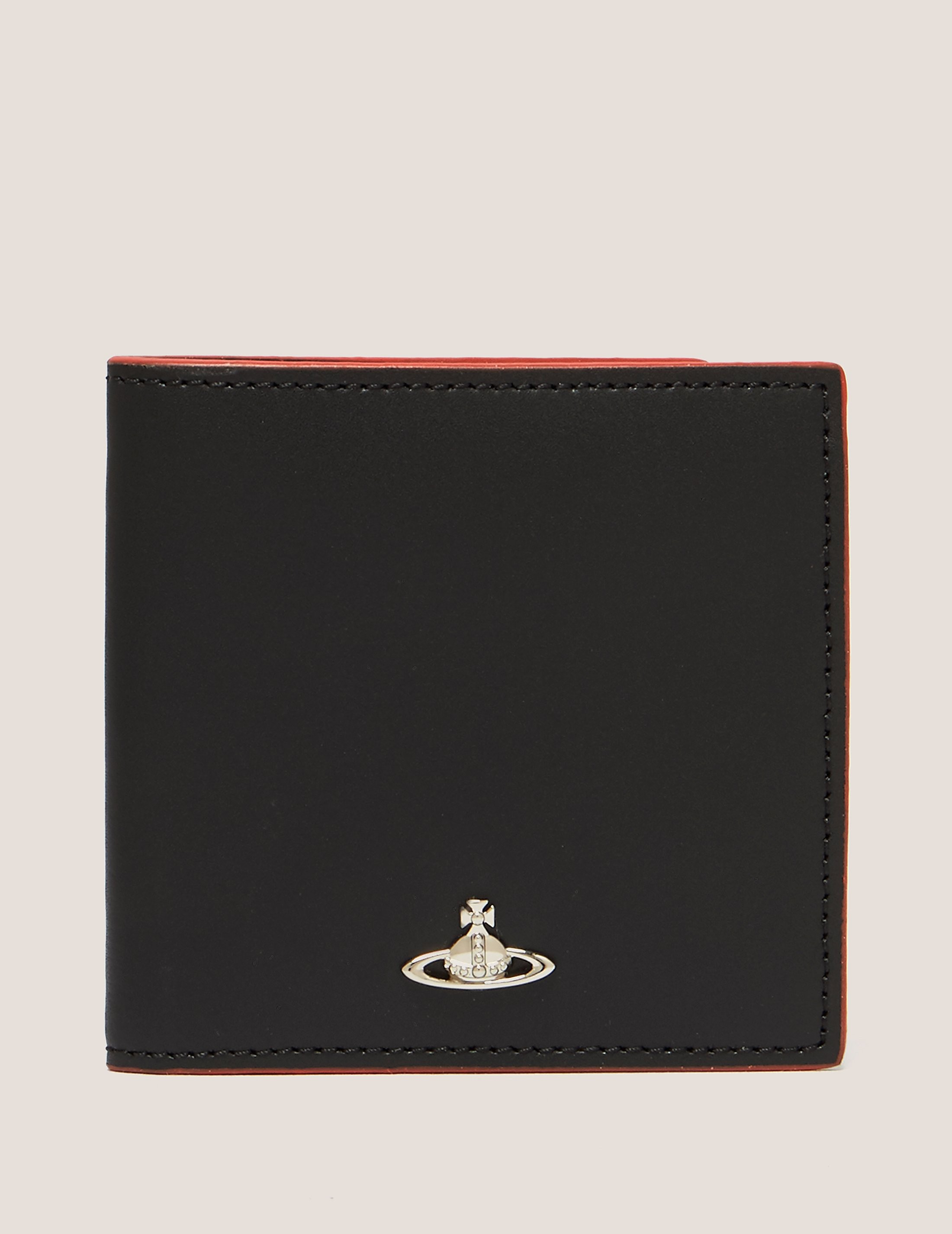 Vivienne Westwood Horizontal Card Holder