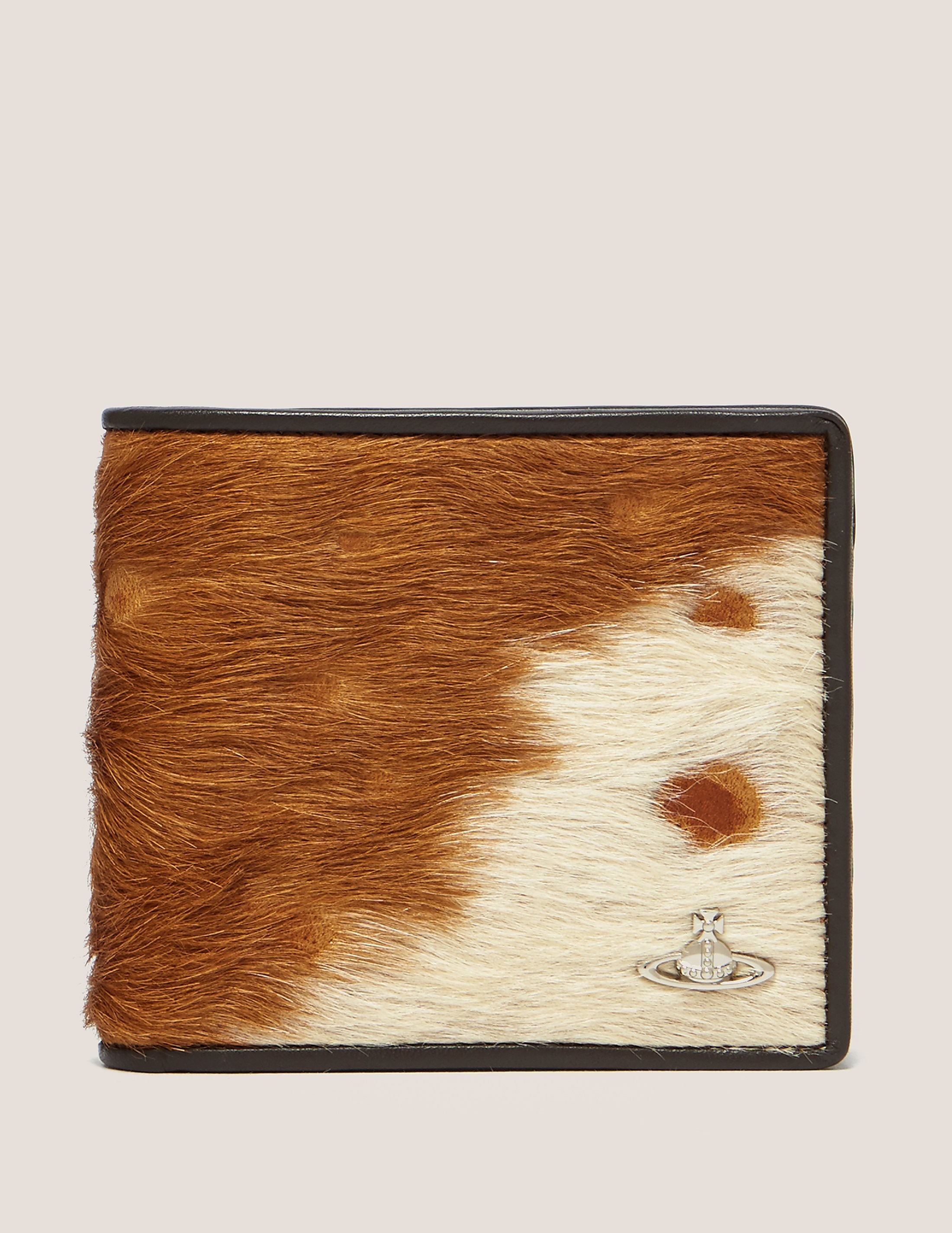Vivienne Westwood Hunter Card Holder