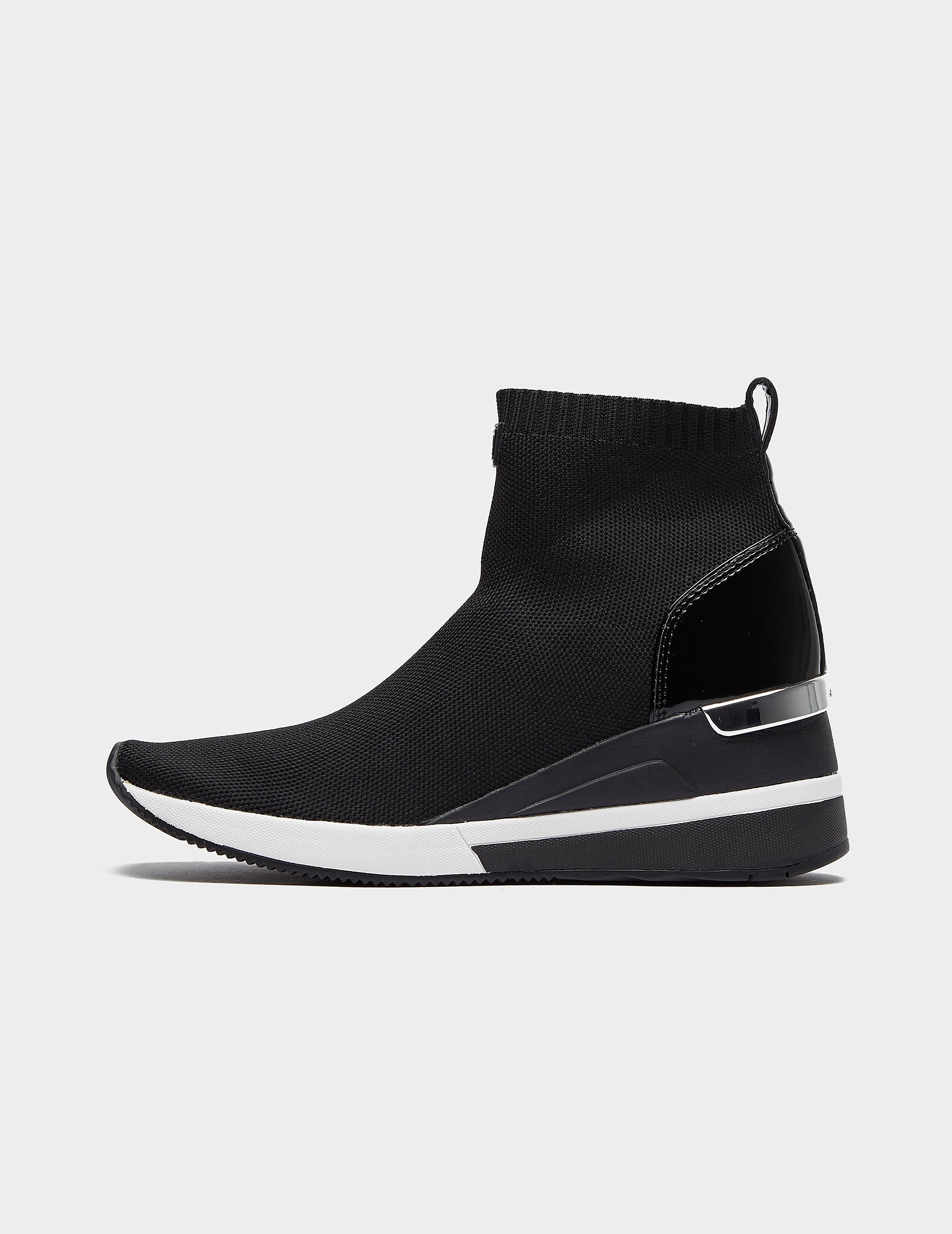 Michael Kors Skyler Sock Trainer