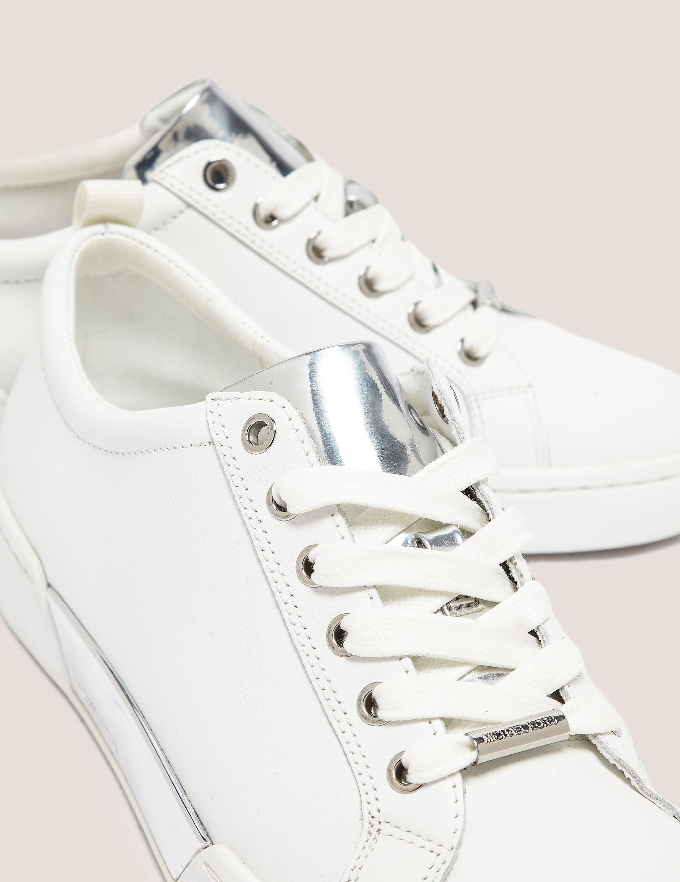 Michael Kors Brenden Sneaker