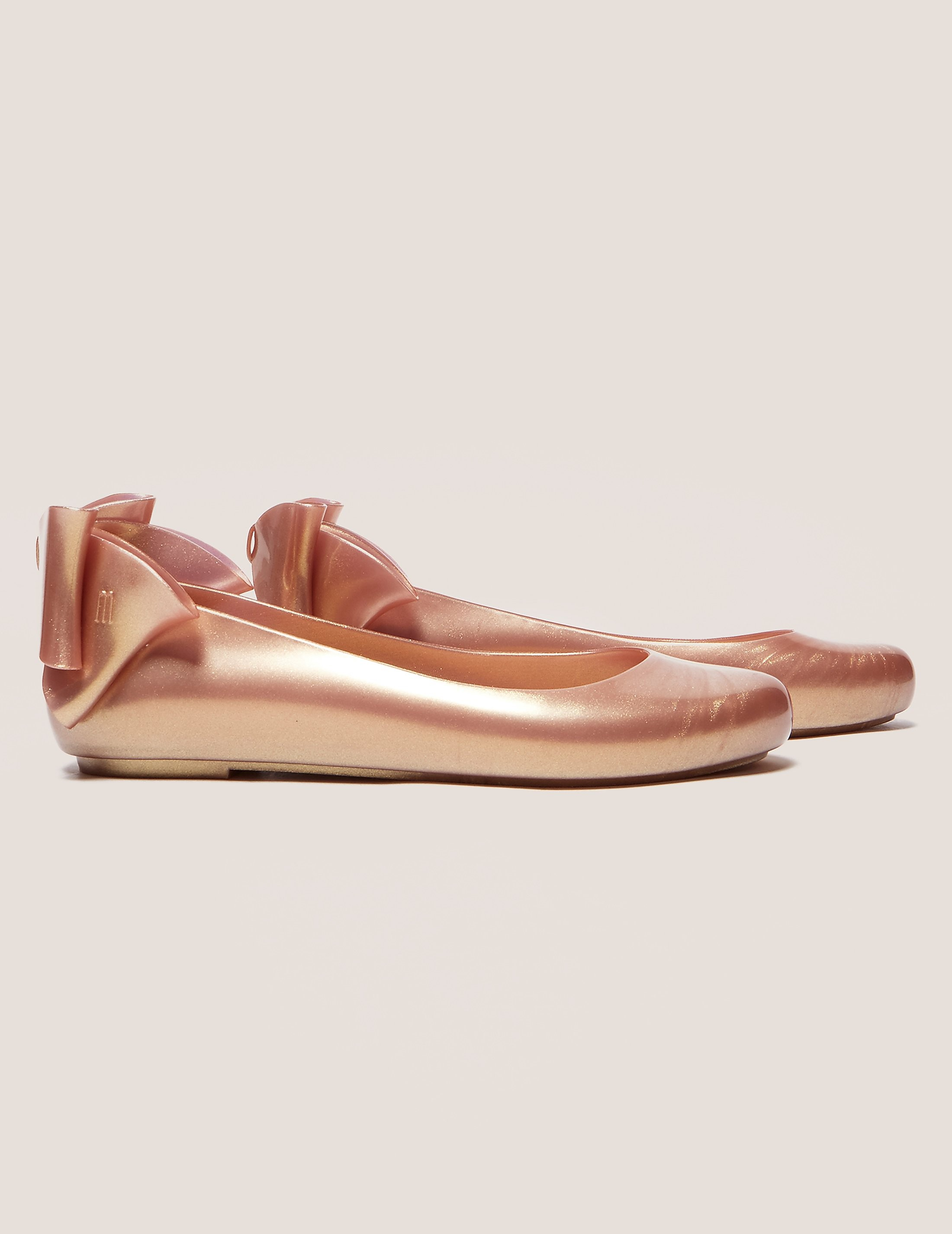 Melissa Space Love Gift Bow
