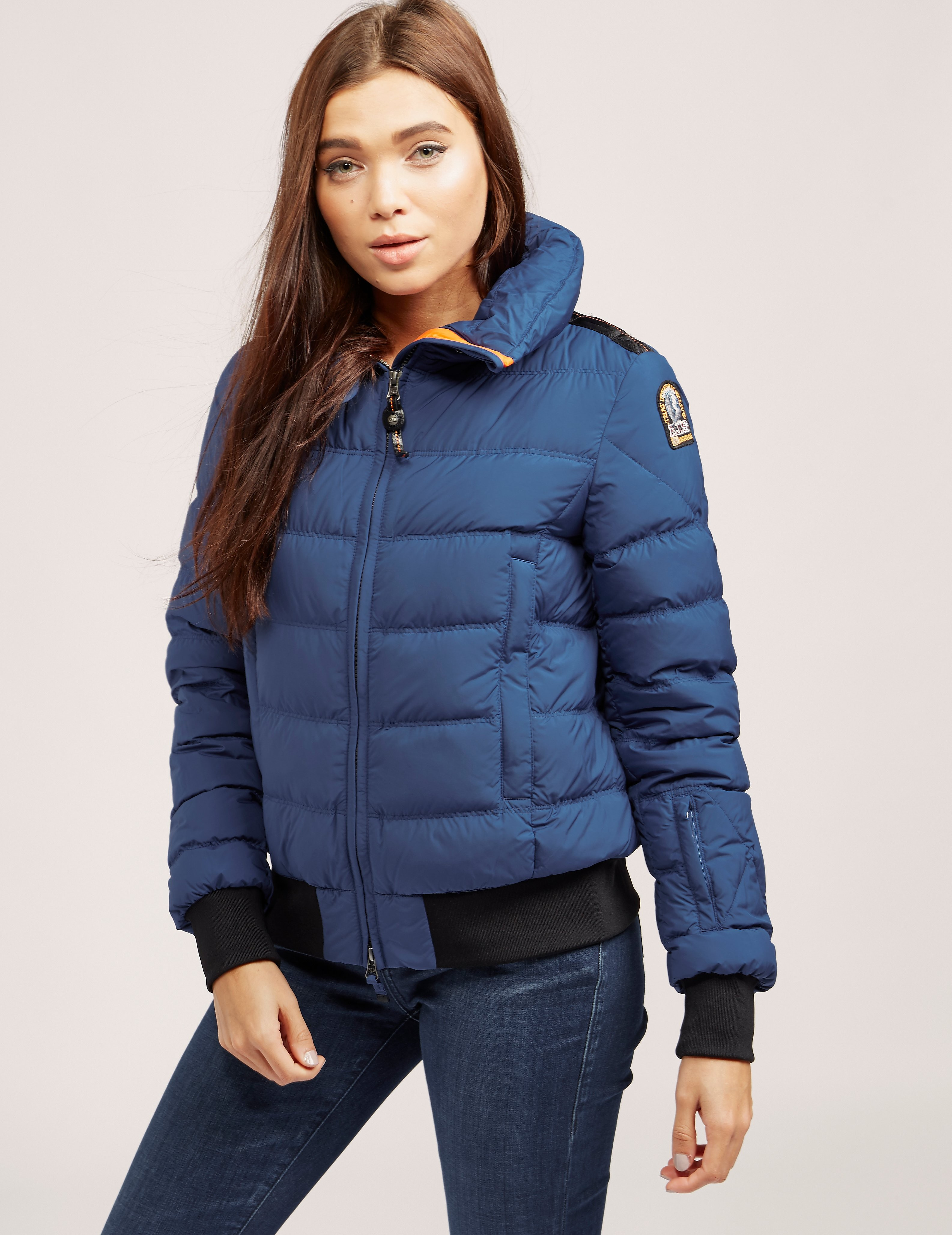Parajumpers Harriet Padded Jacket
