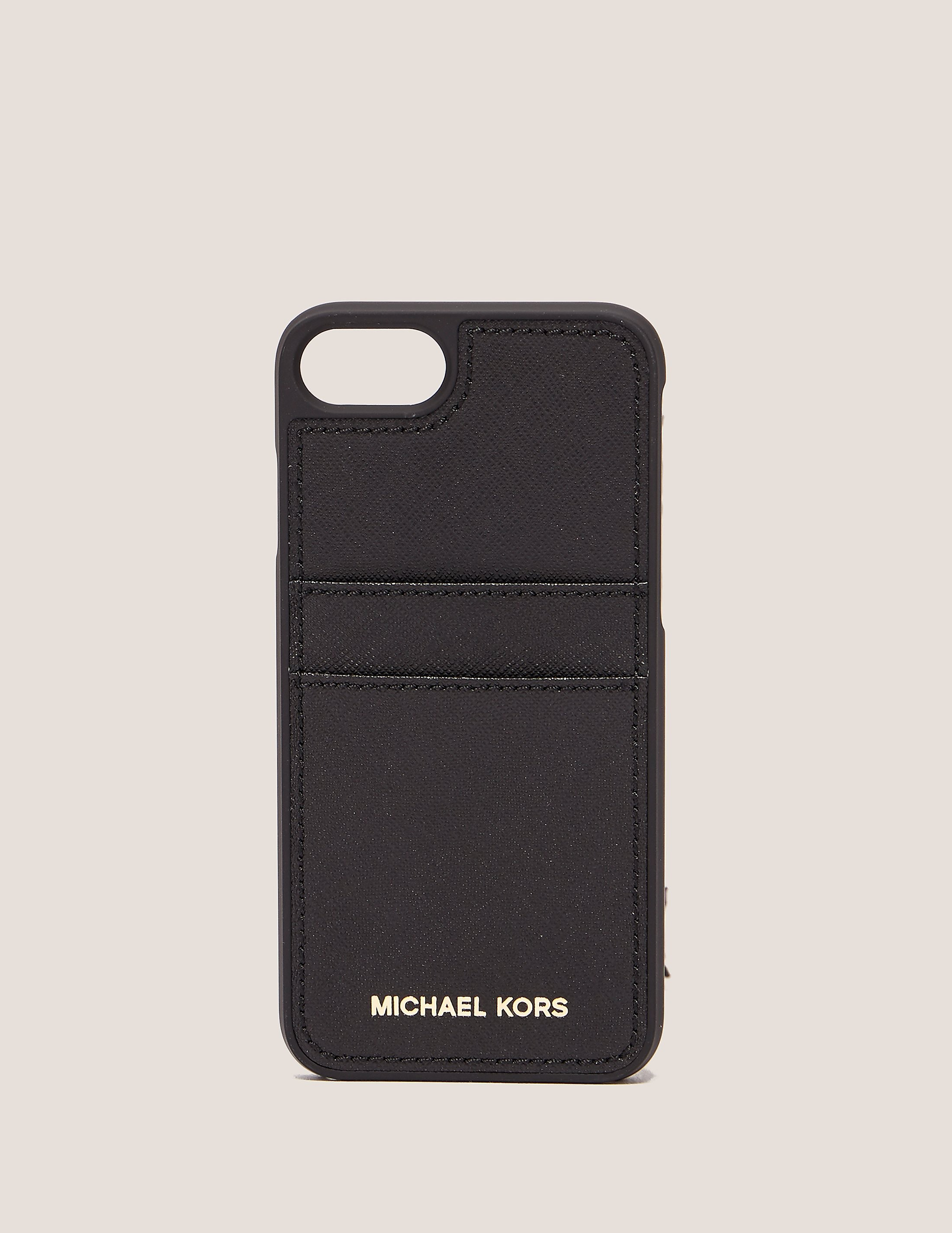 Michael Kors iPhone 7 Phone Case