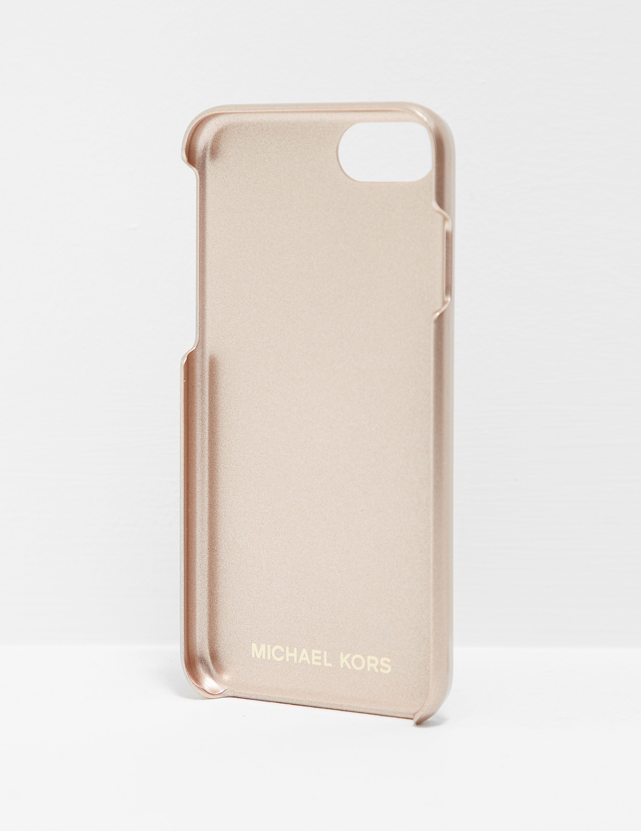 Michael Kors IPhone 7 Case