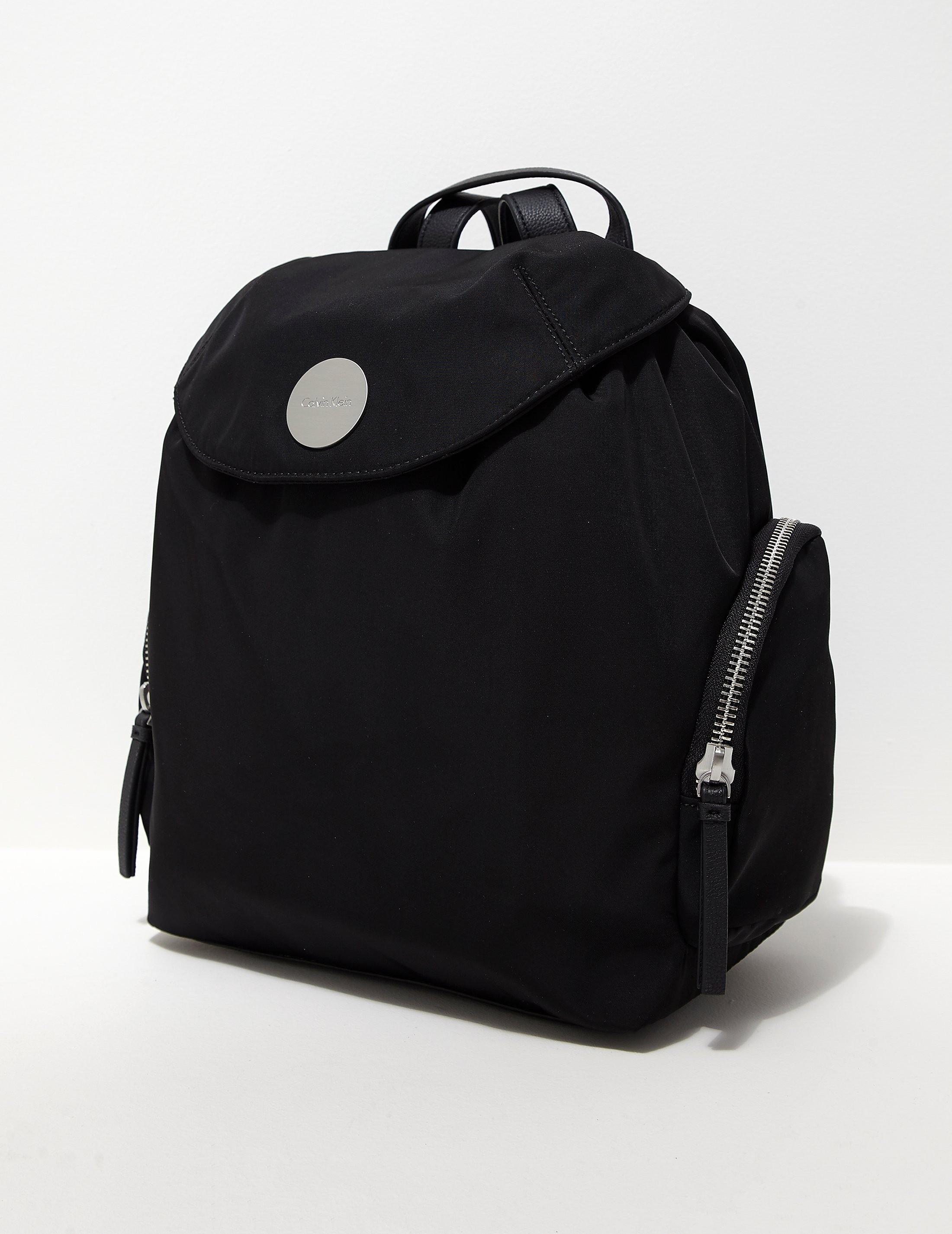 Calvin Klein Edith Backpack