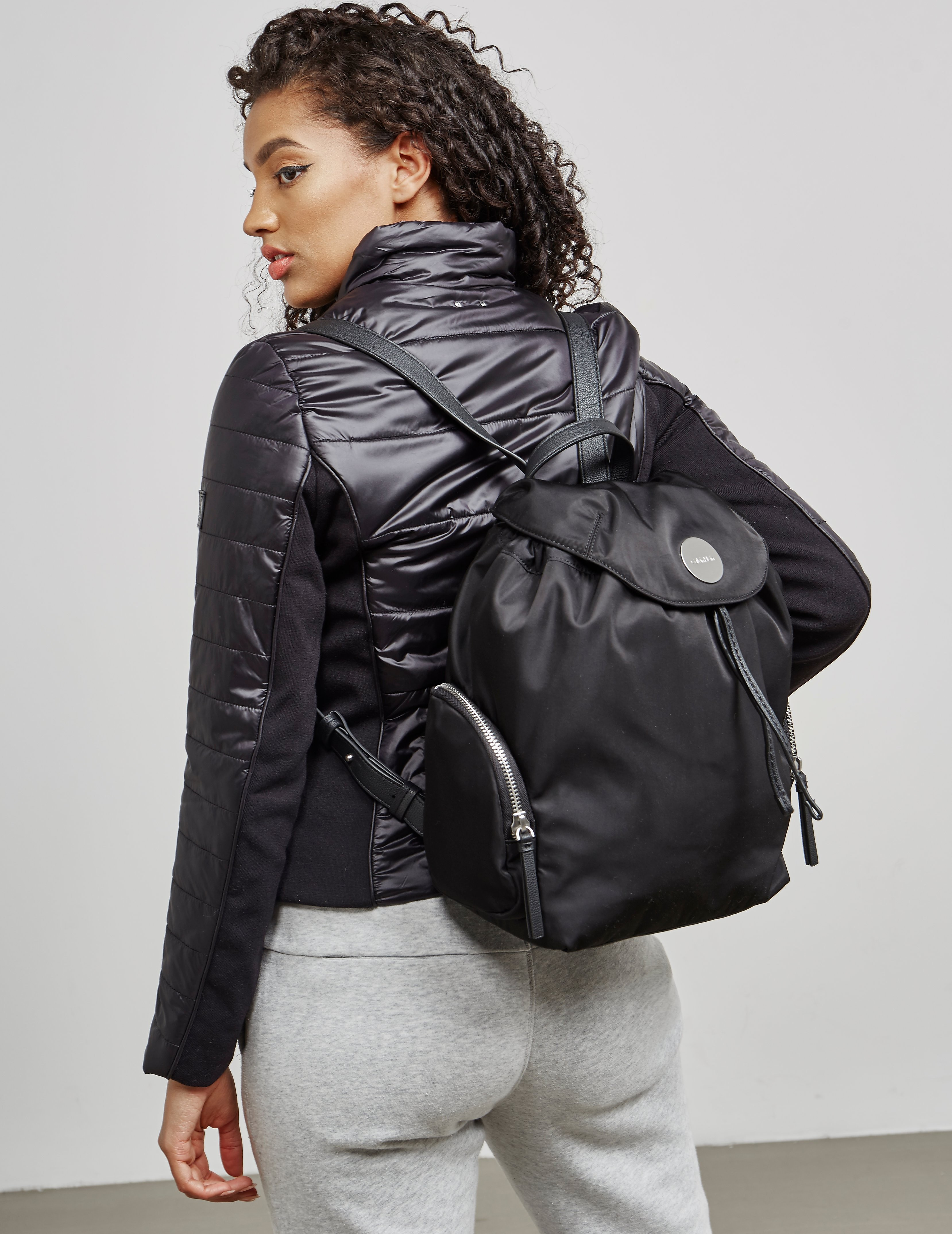 Calvin Klein Edith Backpack