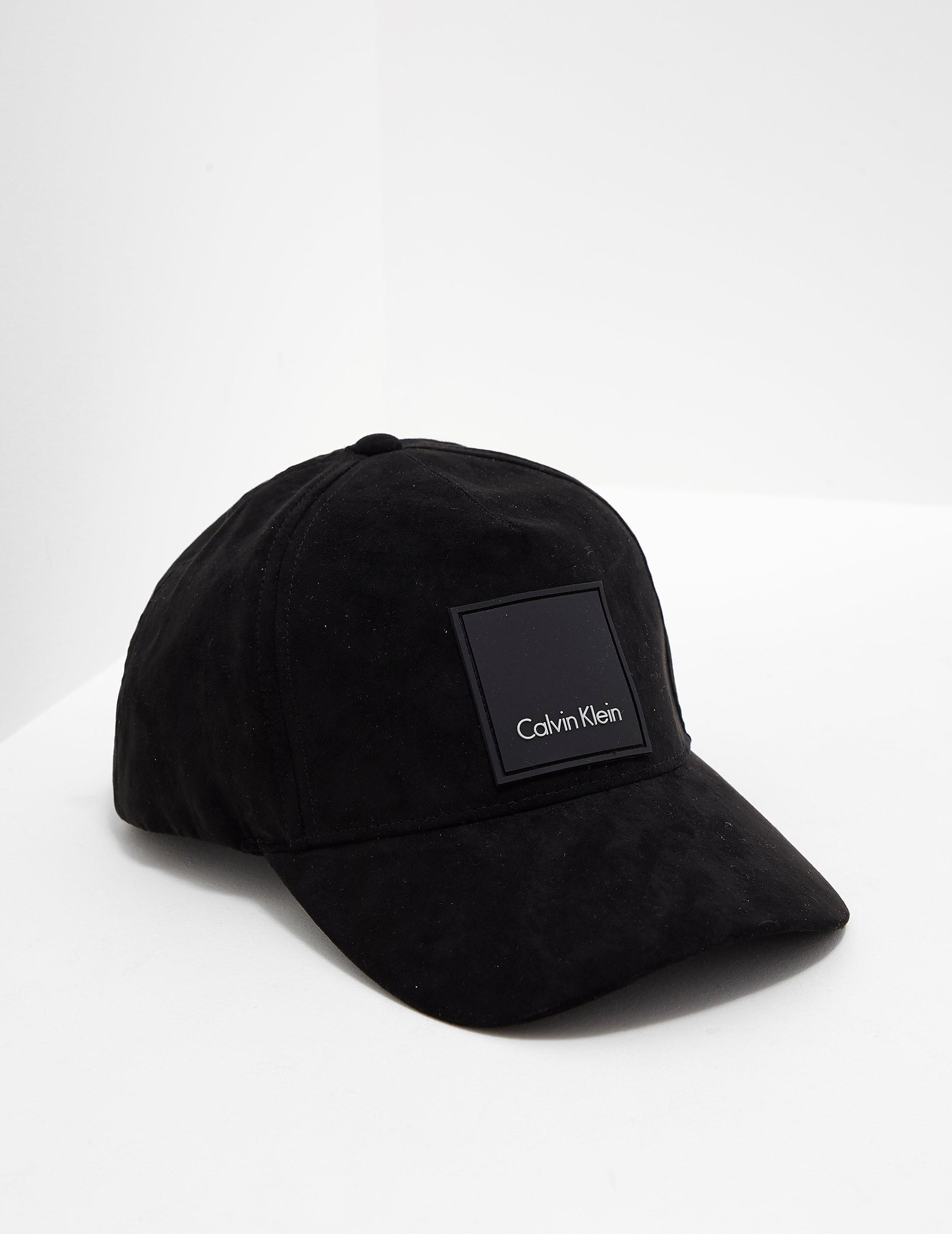 Calvin Klein Winter Cap