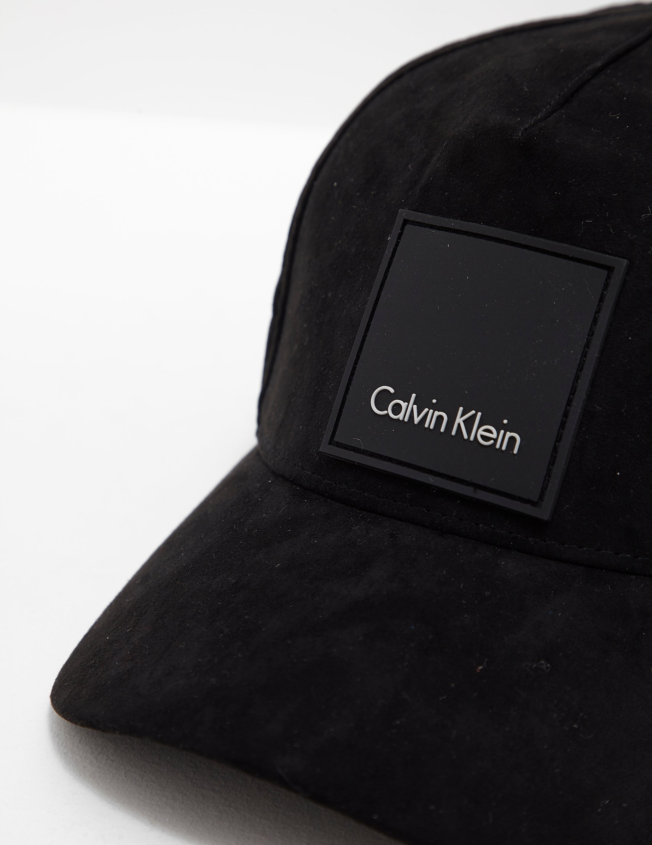 Calvin Klein Winter Cap