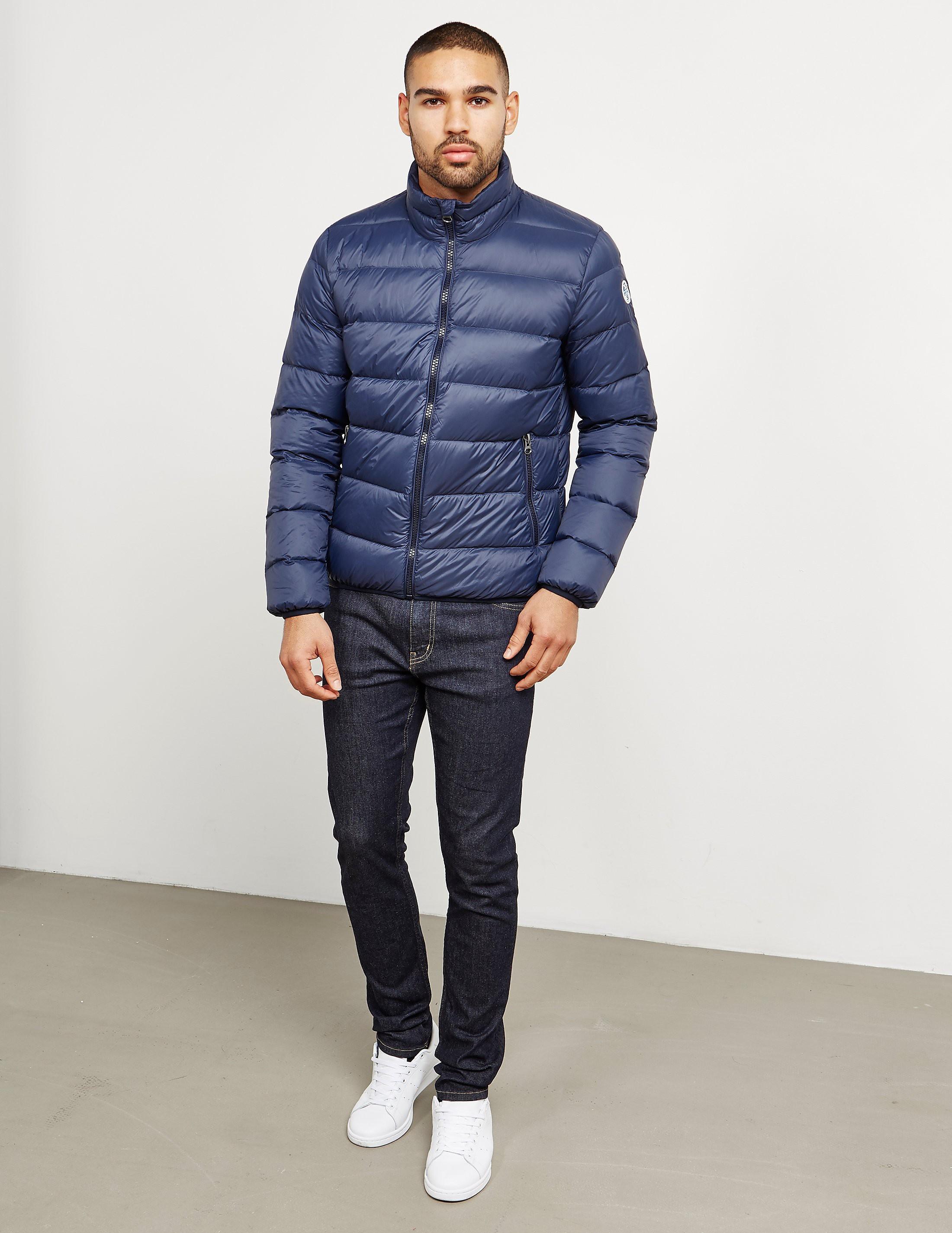 NORTH SAILS Lightweight Padded Jacket
