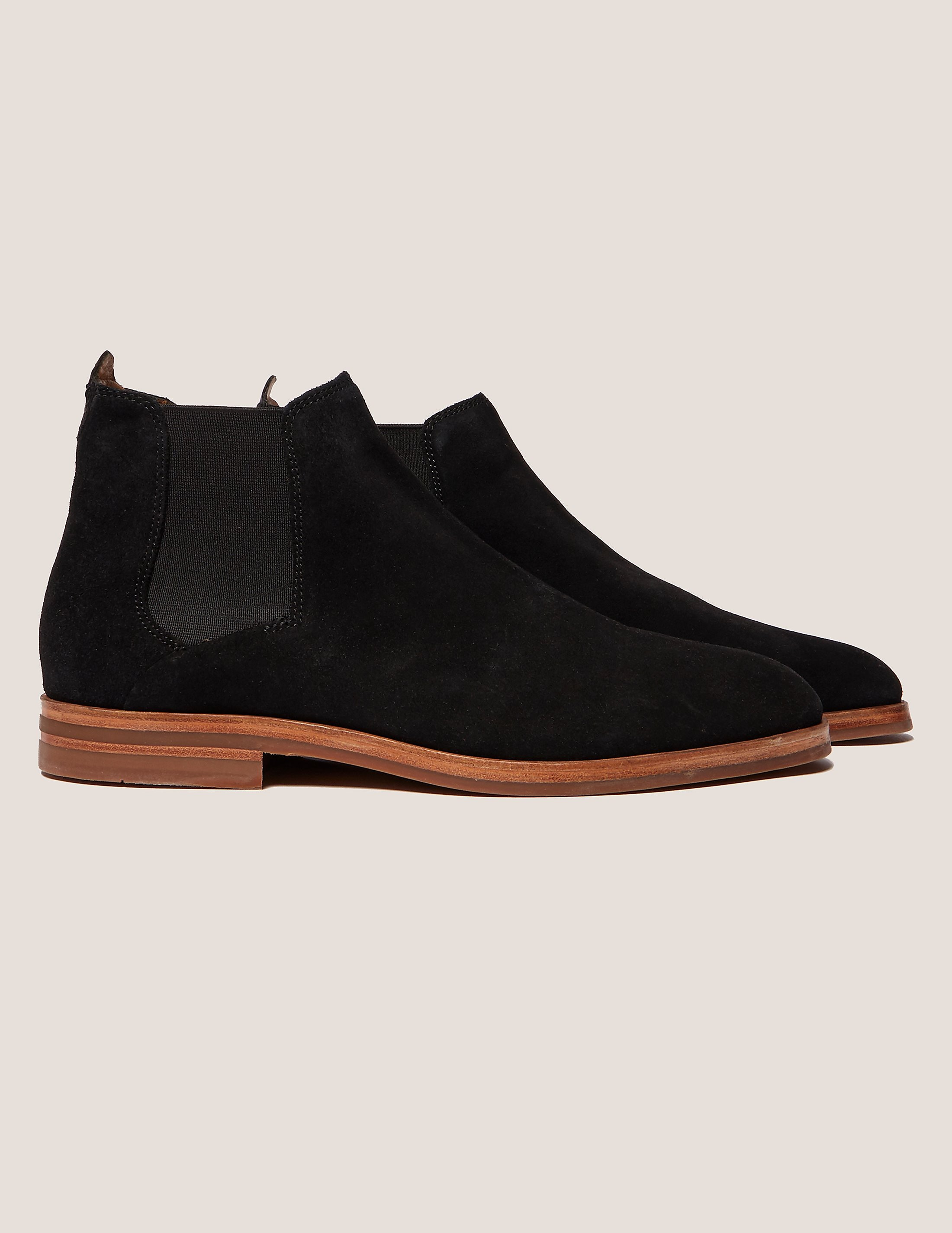 H by Hudson Tonti Boots