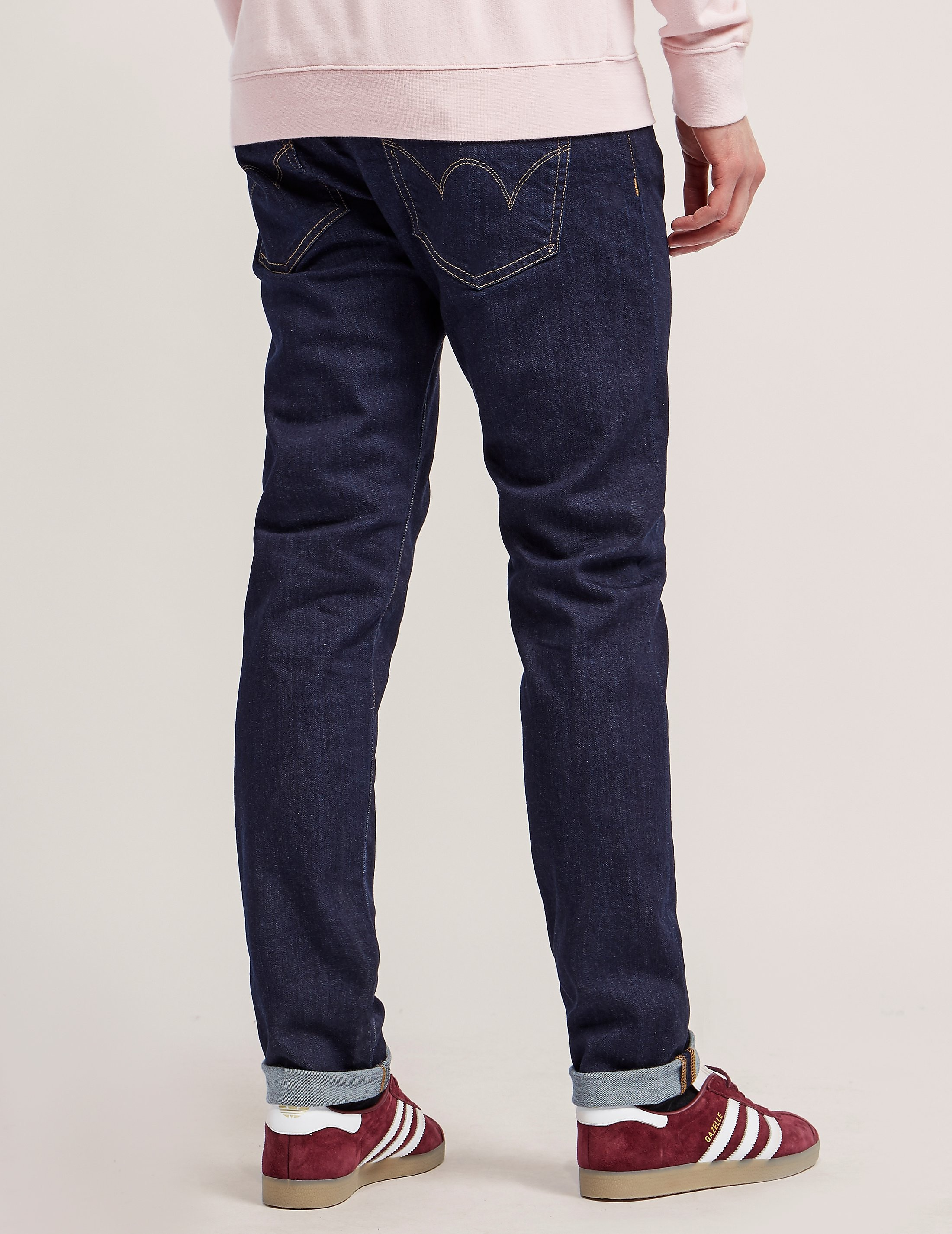 Edwin ED85 Slim Tapered Jeans