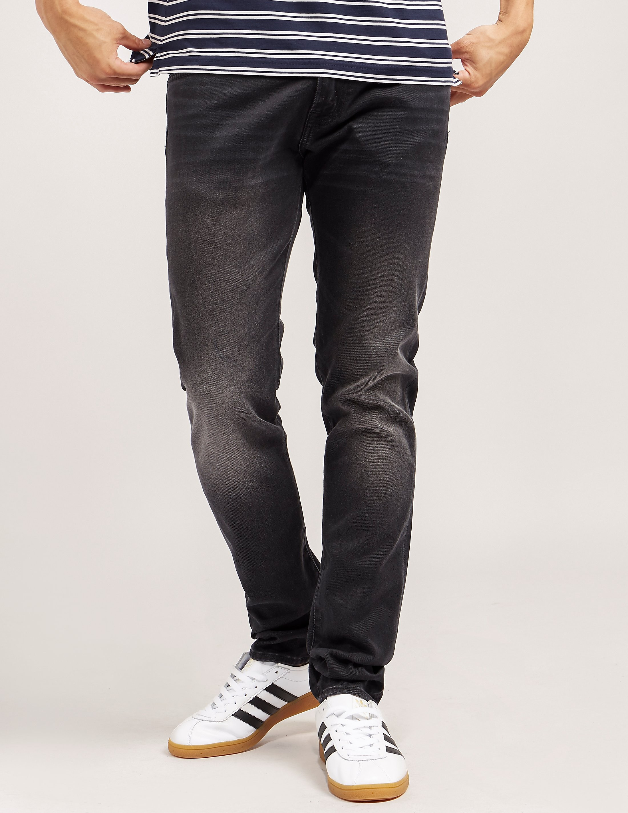 Edwin ED85 Slim Fit Jeans