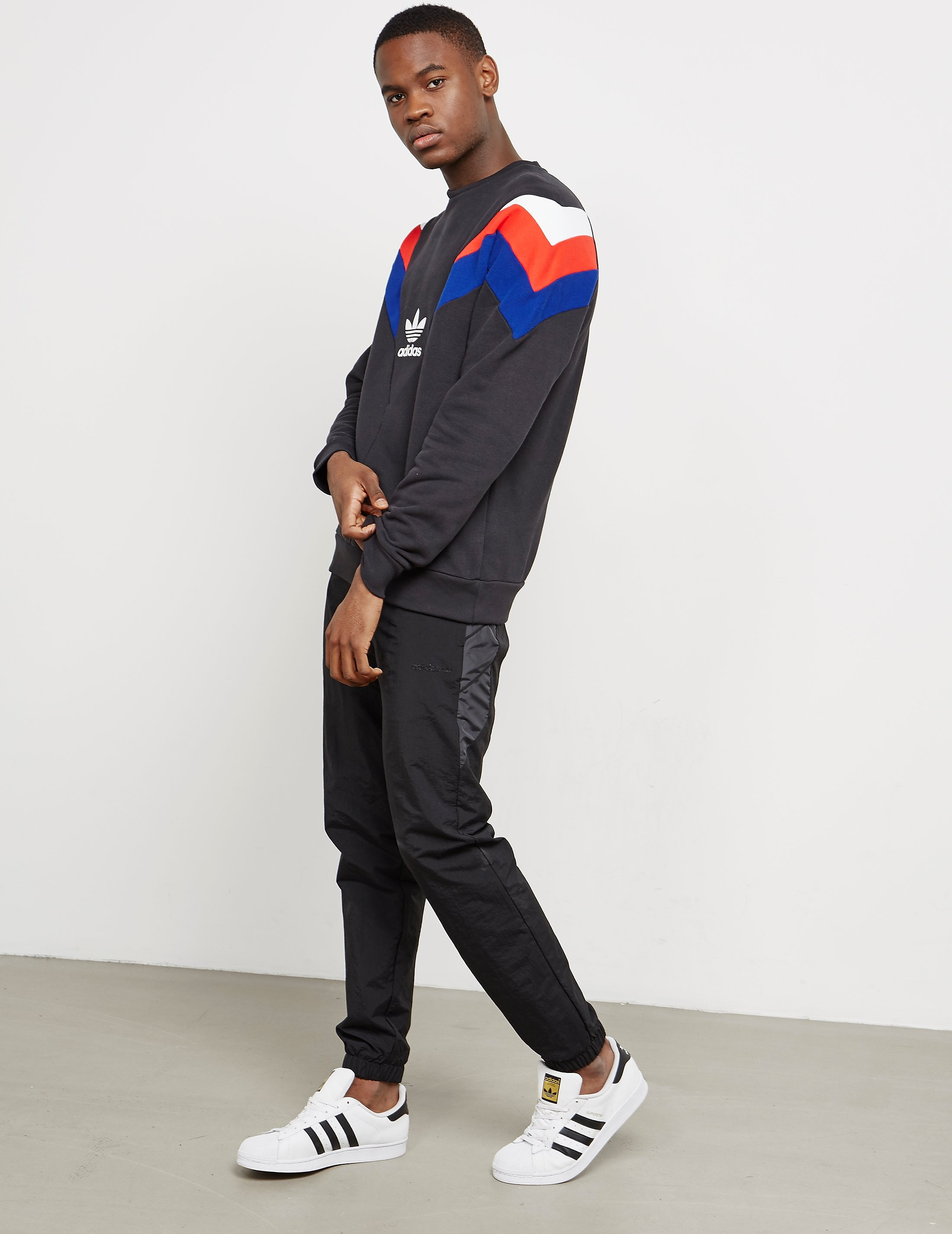 adidas Originals 90s Track Pants