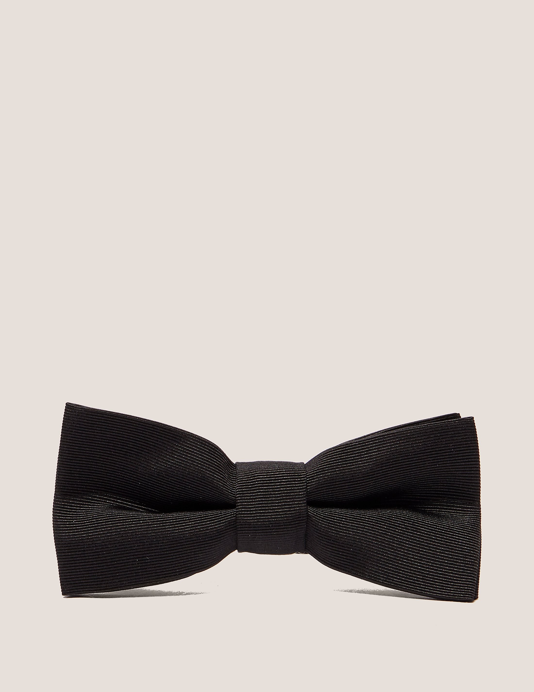 DSQUARED2 Classic Bow Tie