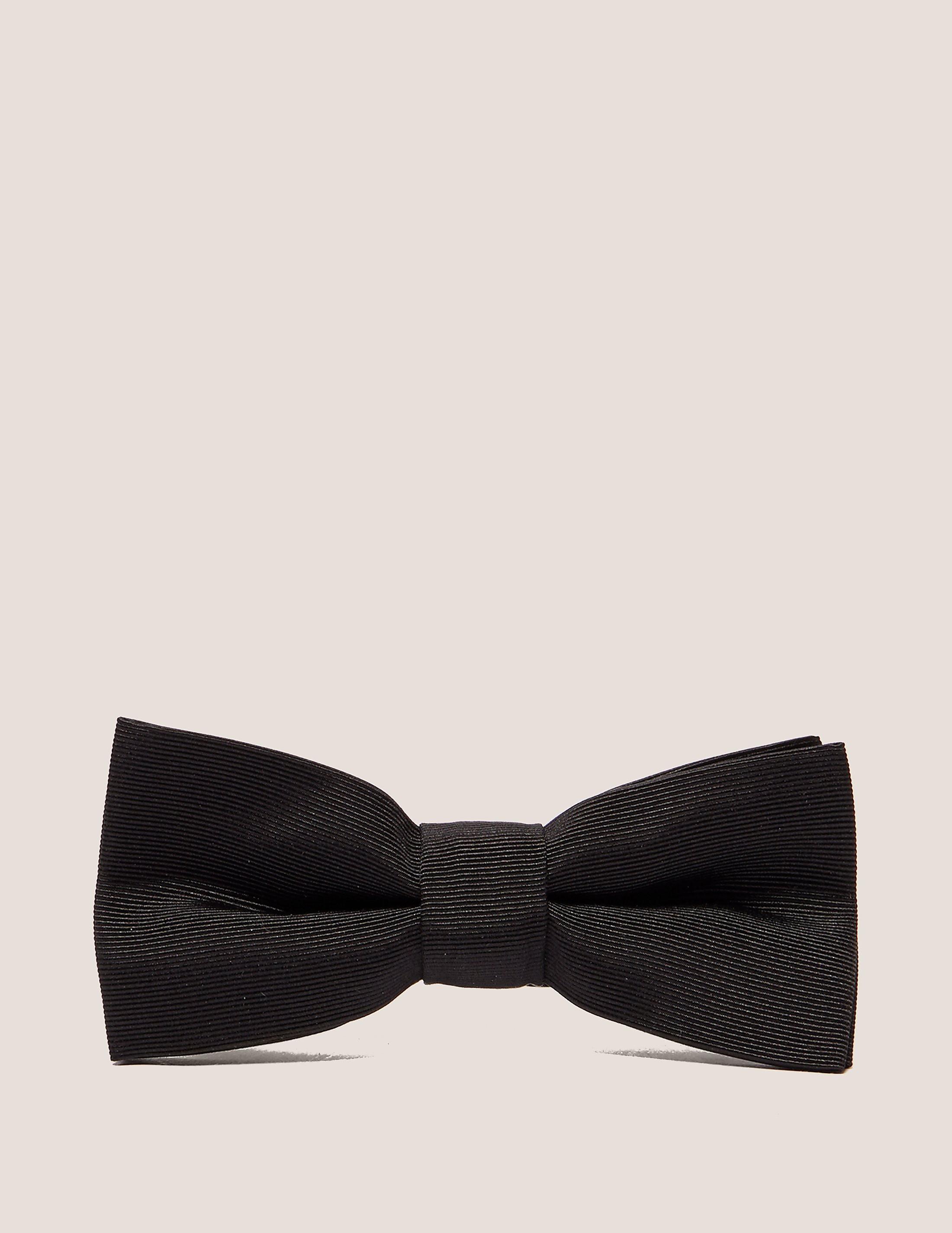 DSQUARED2 Classic Bow Tie