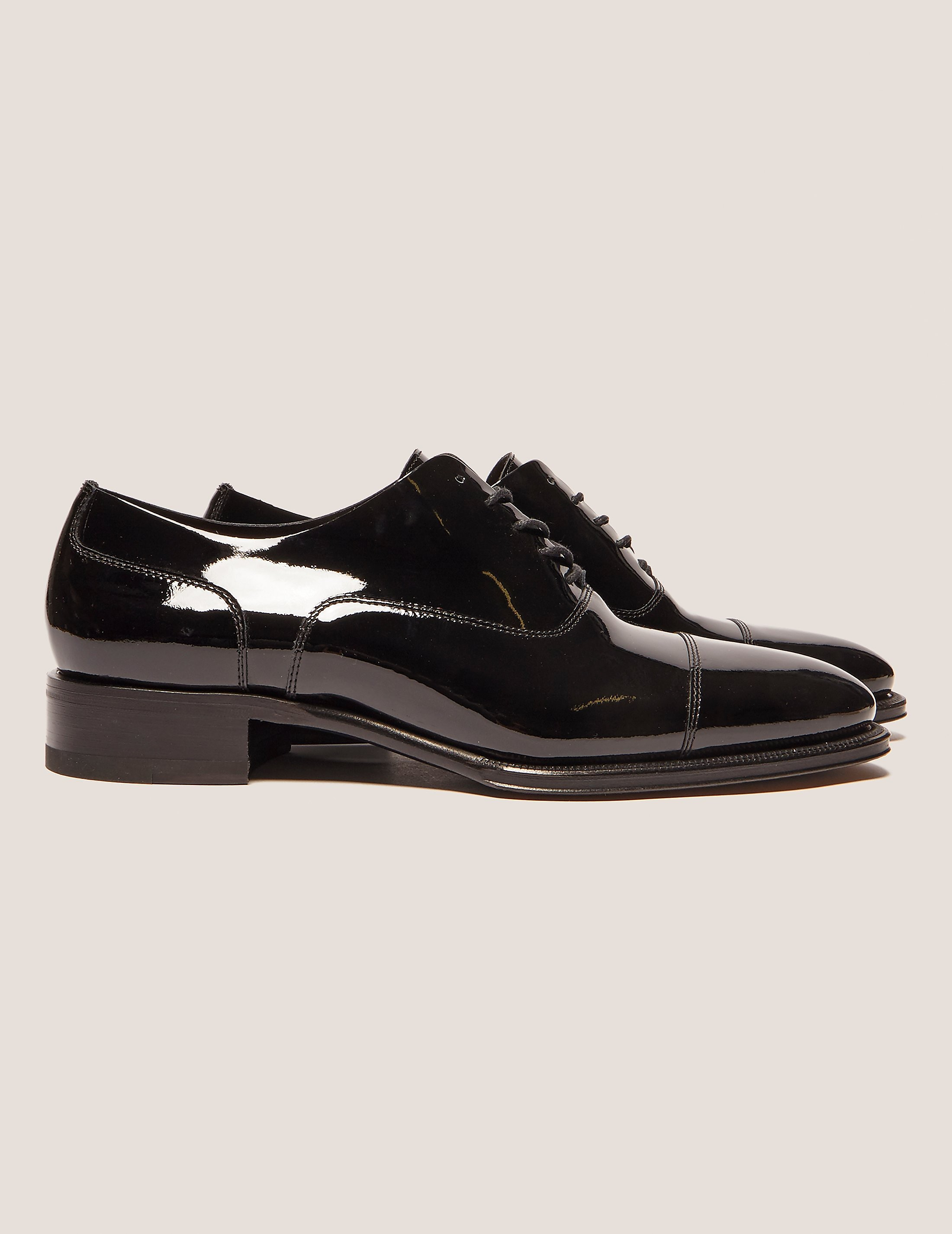 DSQUARED2 Ubaldo Lace Ups