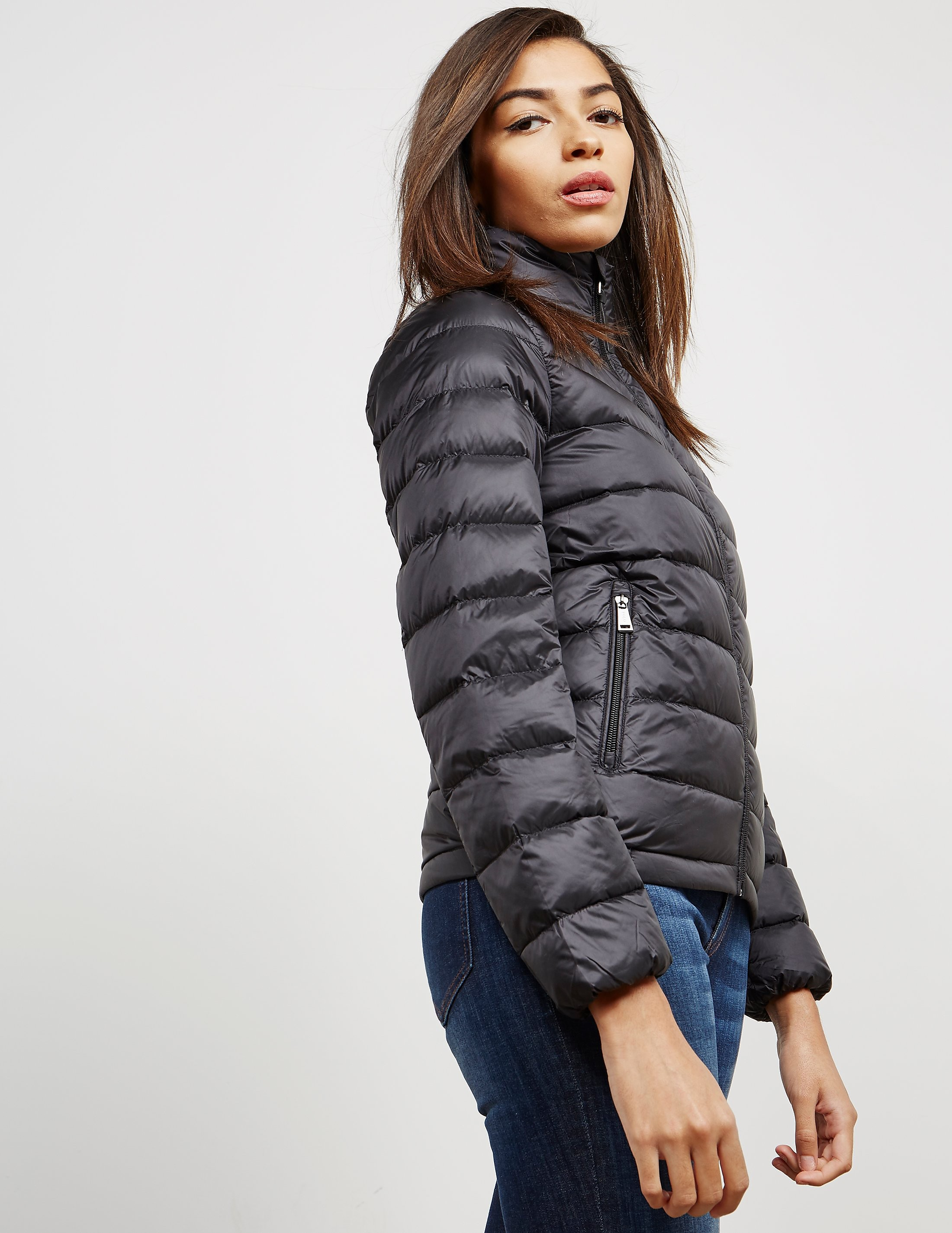 Polo Ralph Lauren Padded Jacket