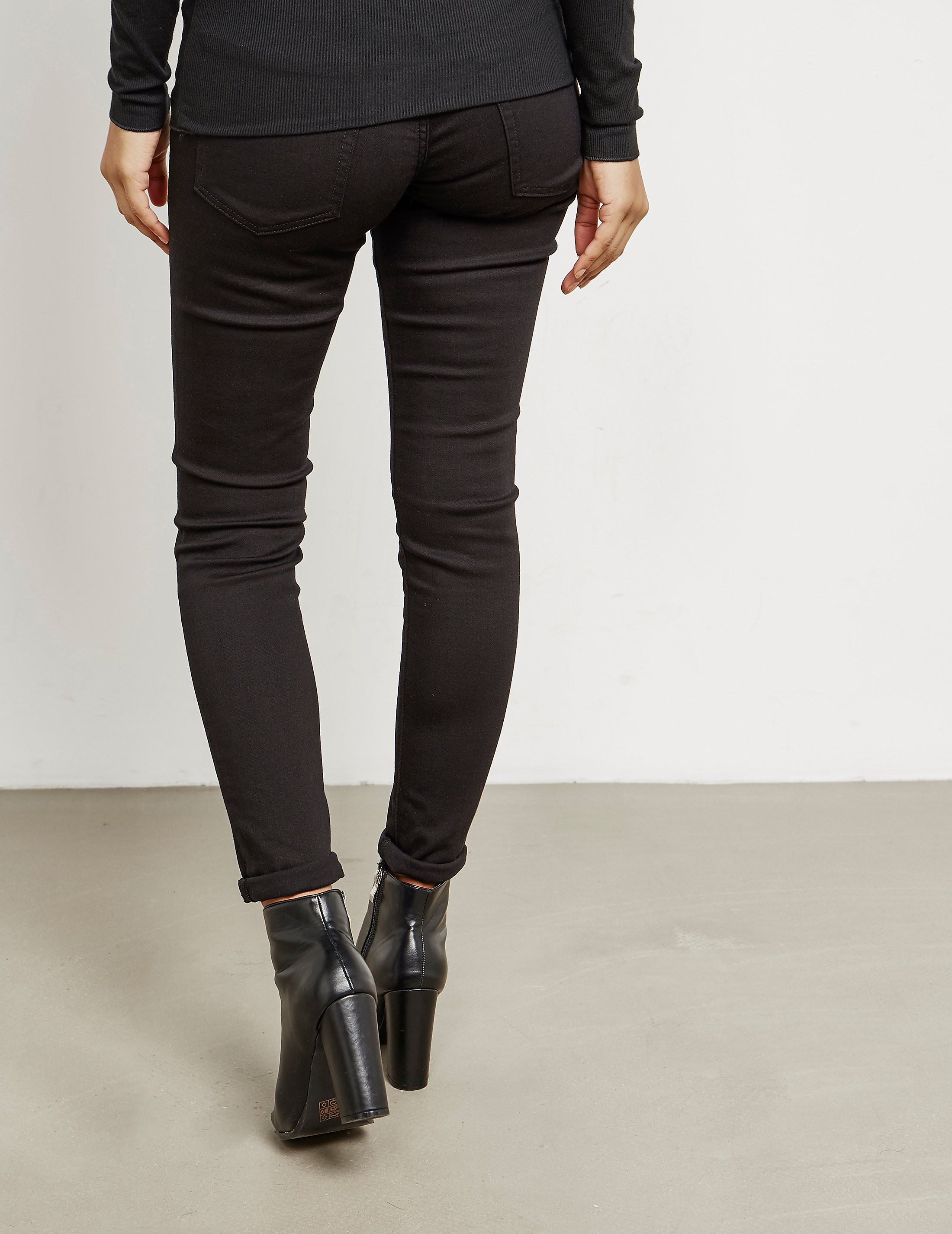 Polo Ralph Lauren Super Skinny Jeans