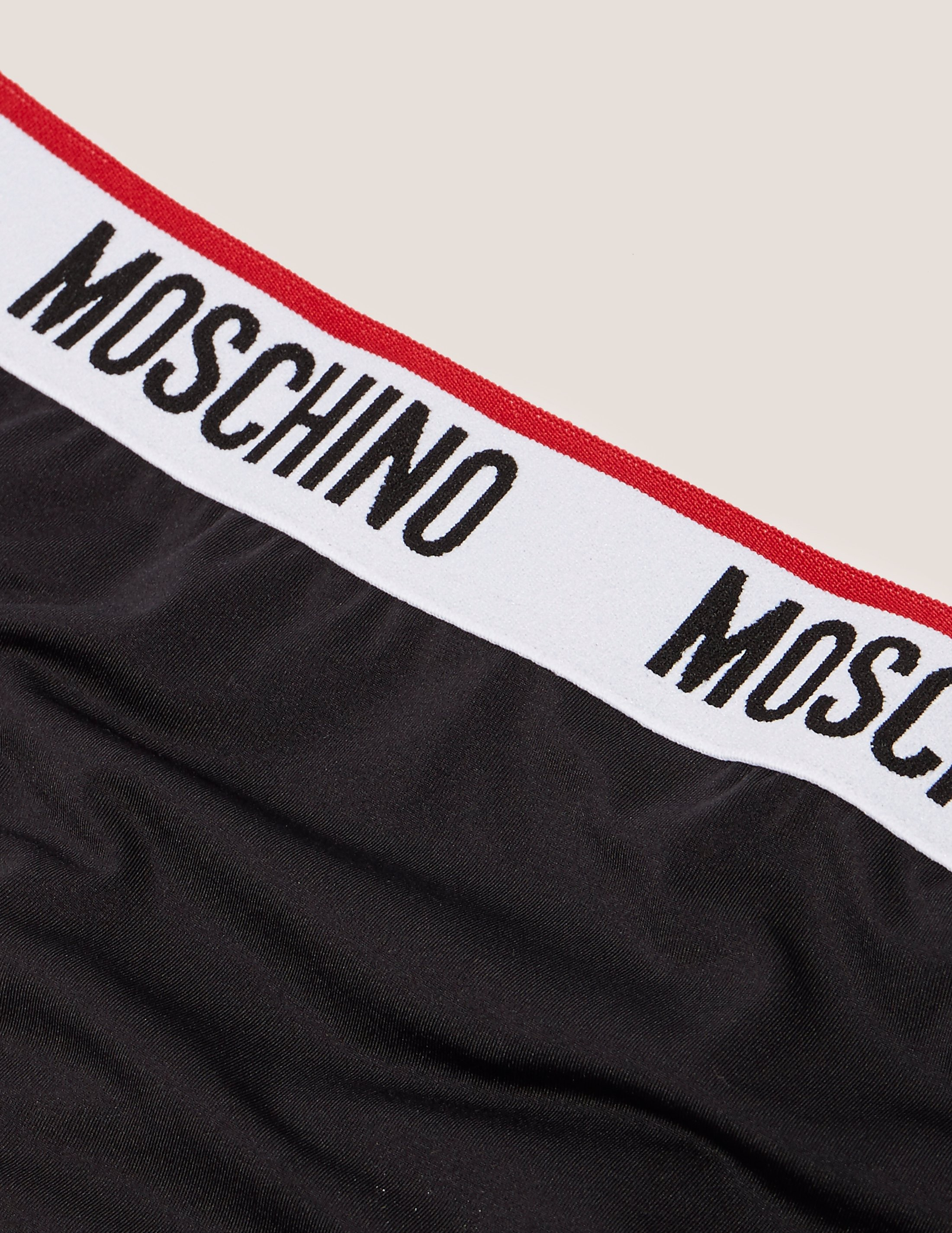 Moschino Taped Briefs