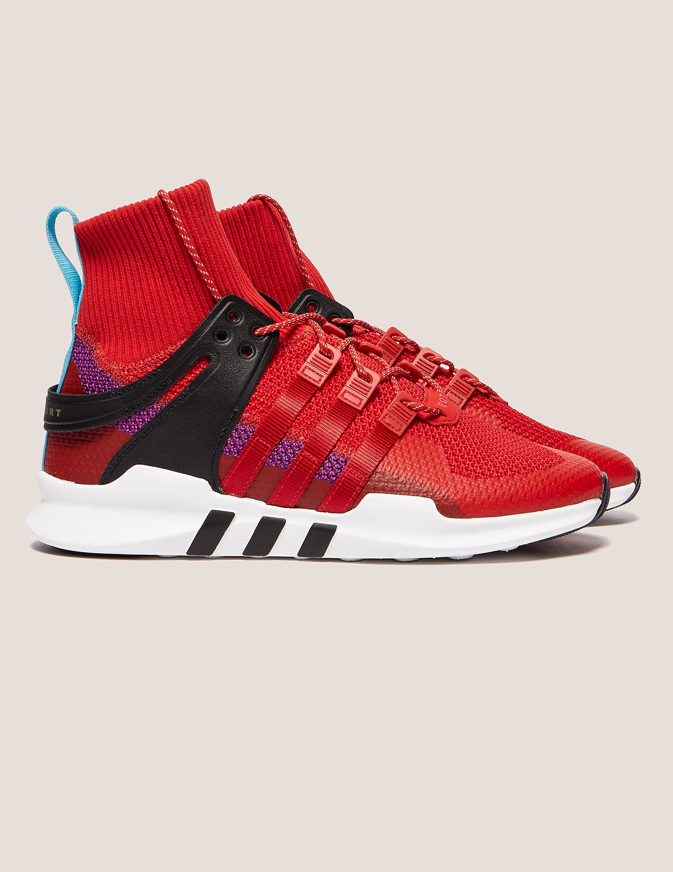 adidas Originals EQT Support ADV Winter