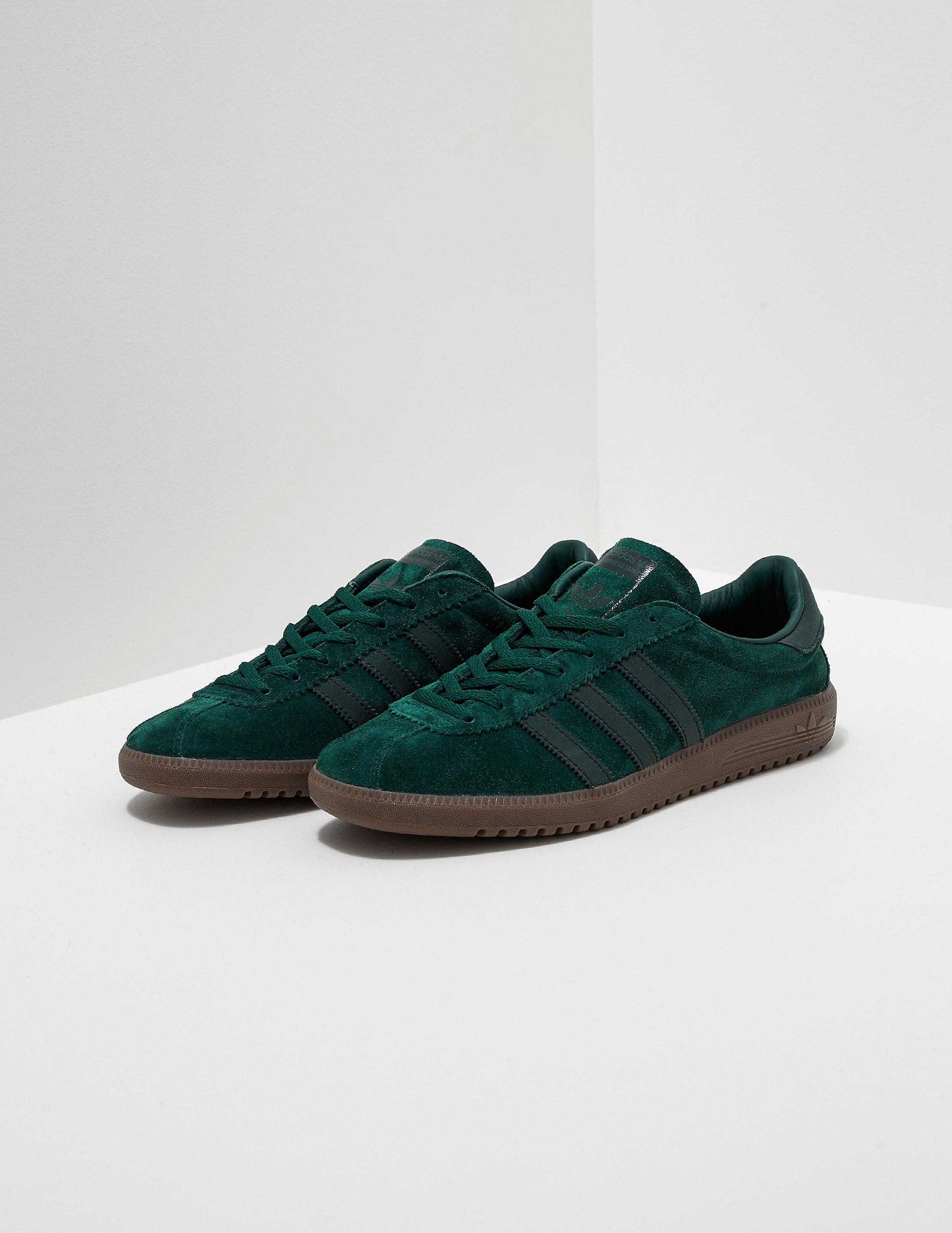 adidas Originals Bermuda
