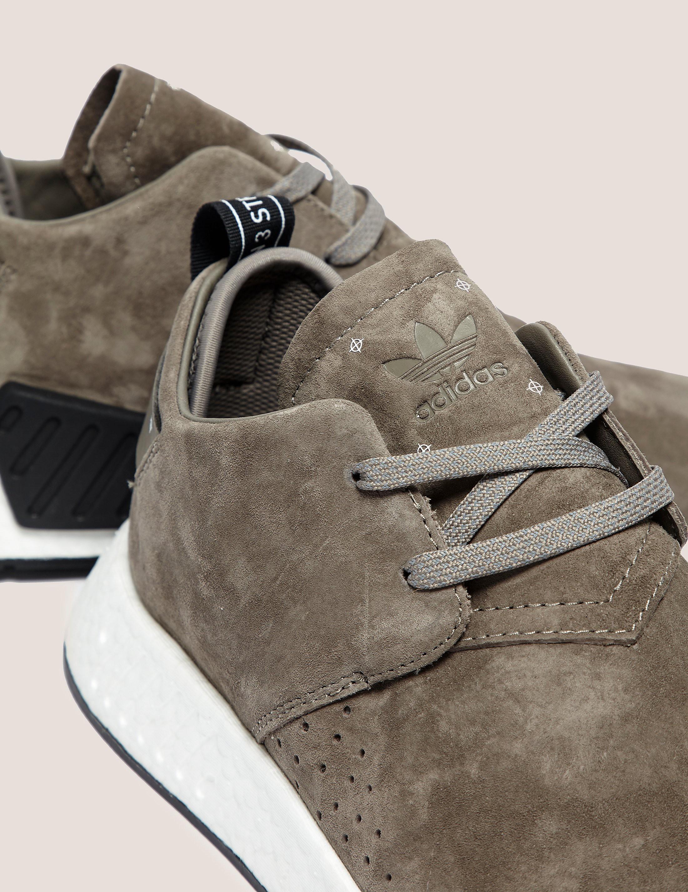 adidas Originals NMD CS2