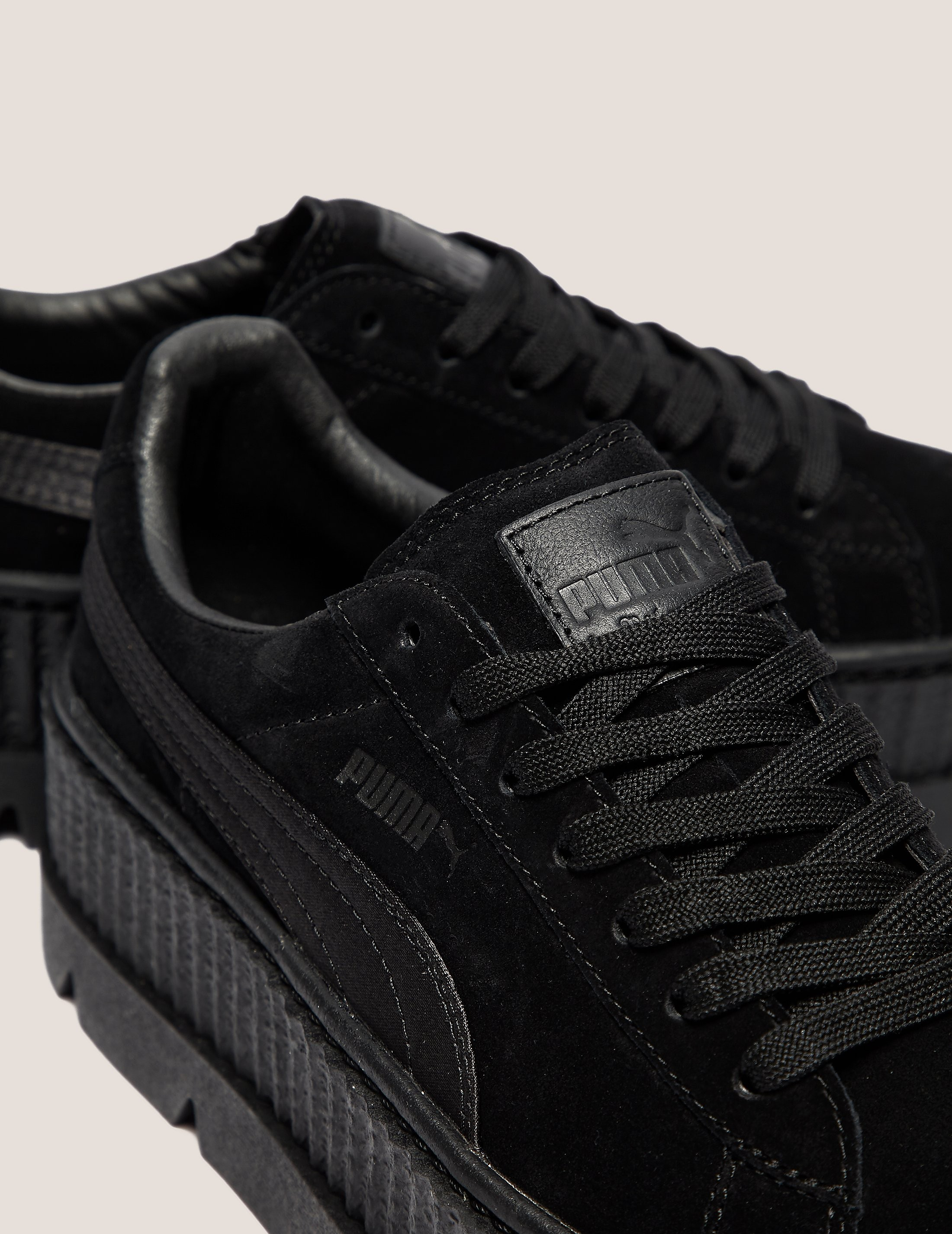PUMA Fenty Cleated Creepers Women's