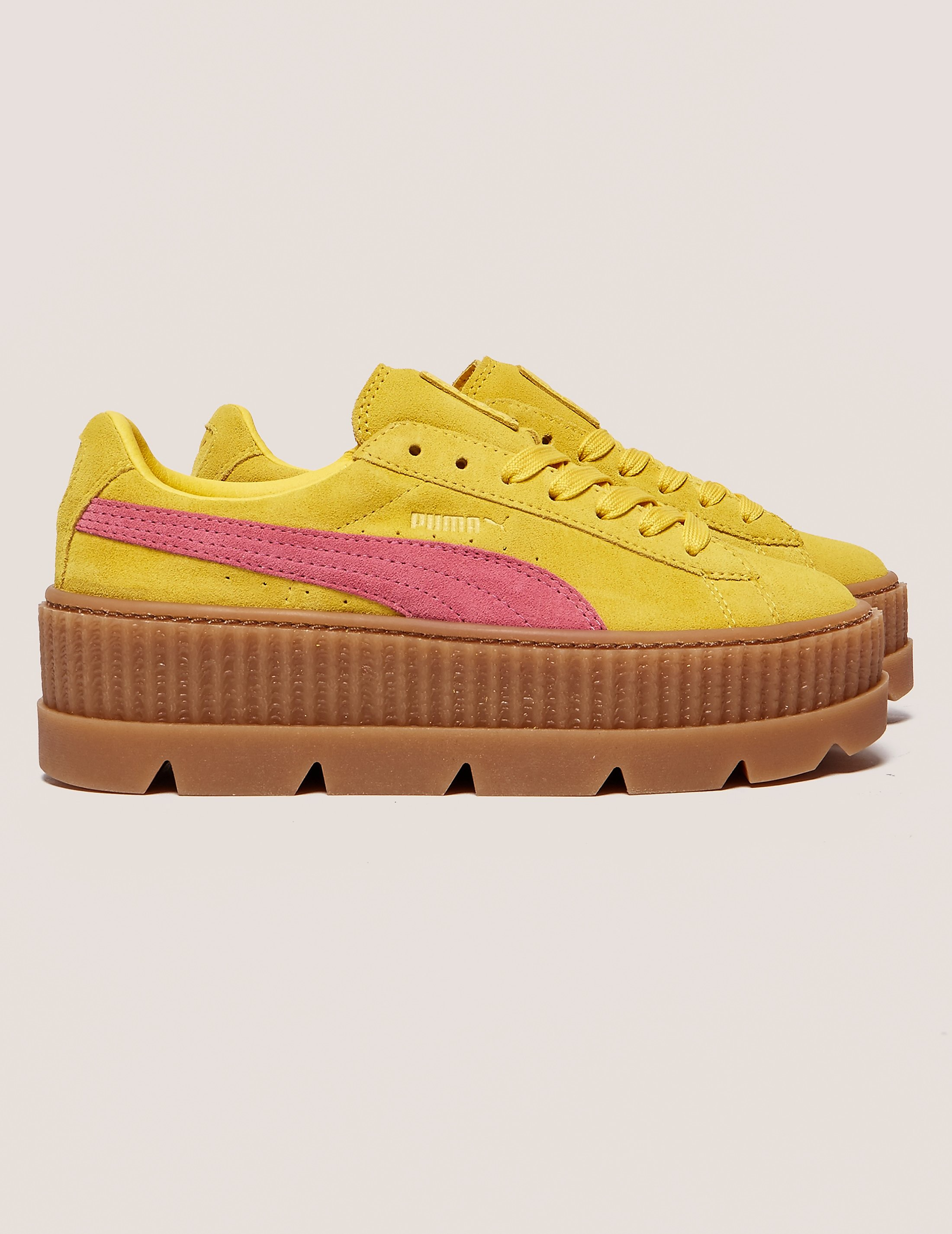 PUMA X Fenty Cleated Creeper Women's