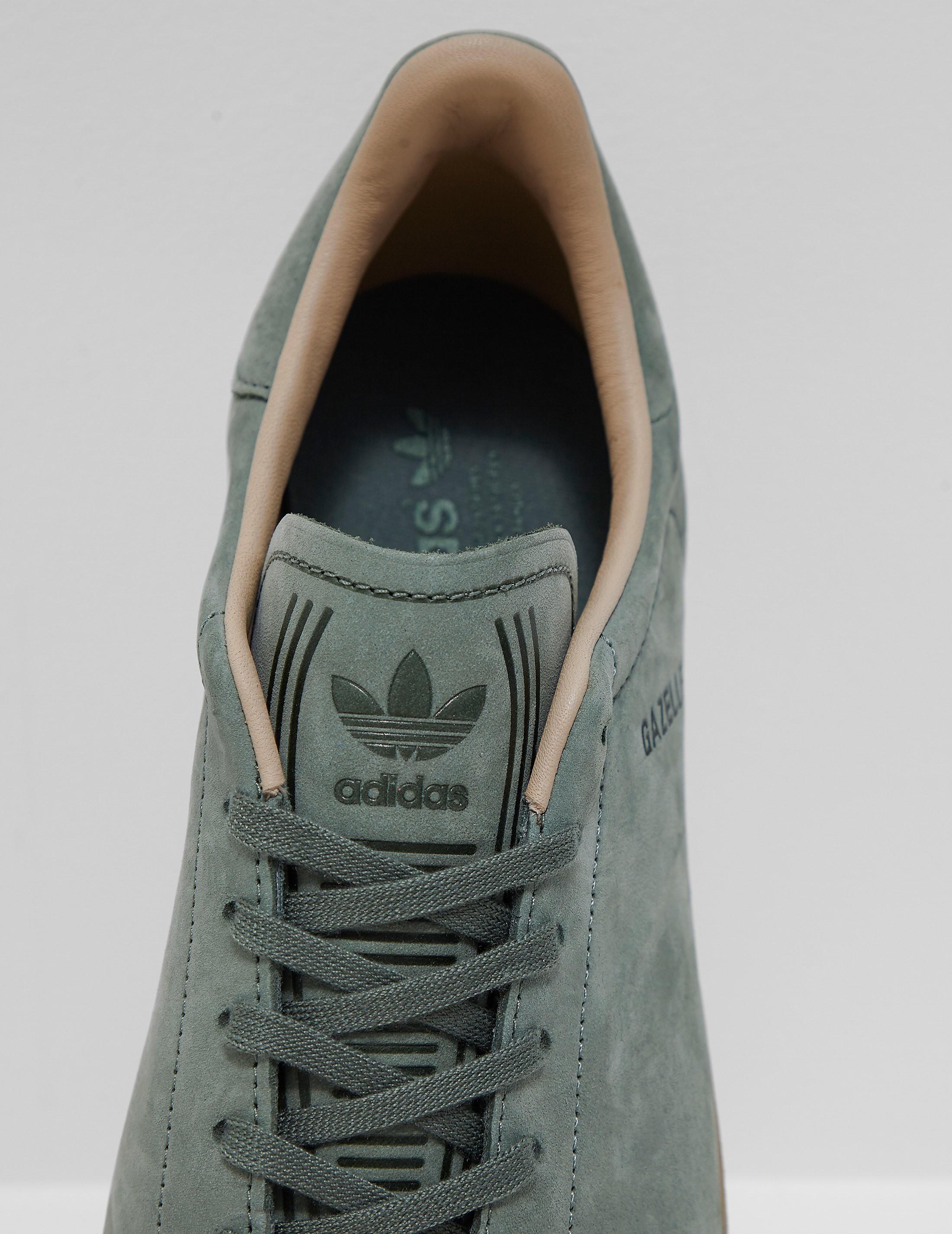 adidas Originals Gazelle Decon
