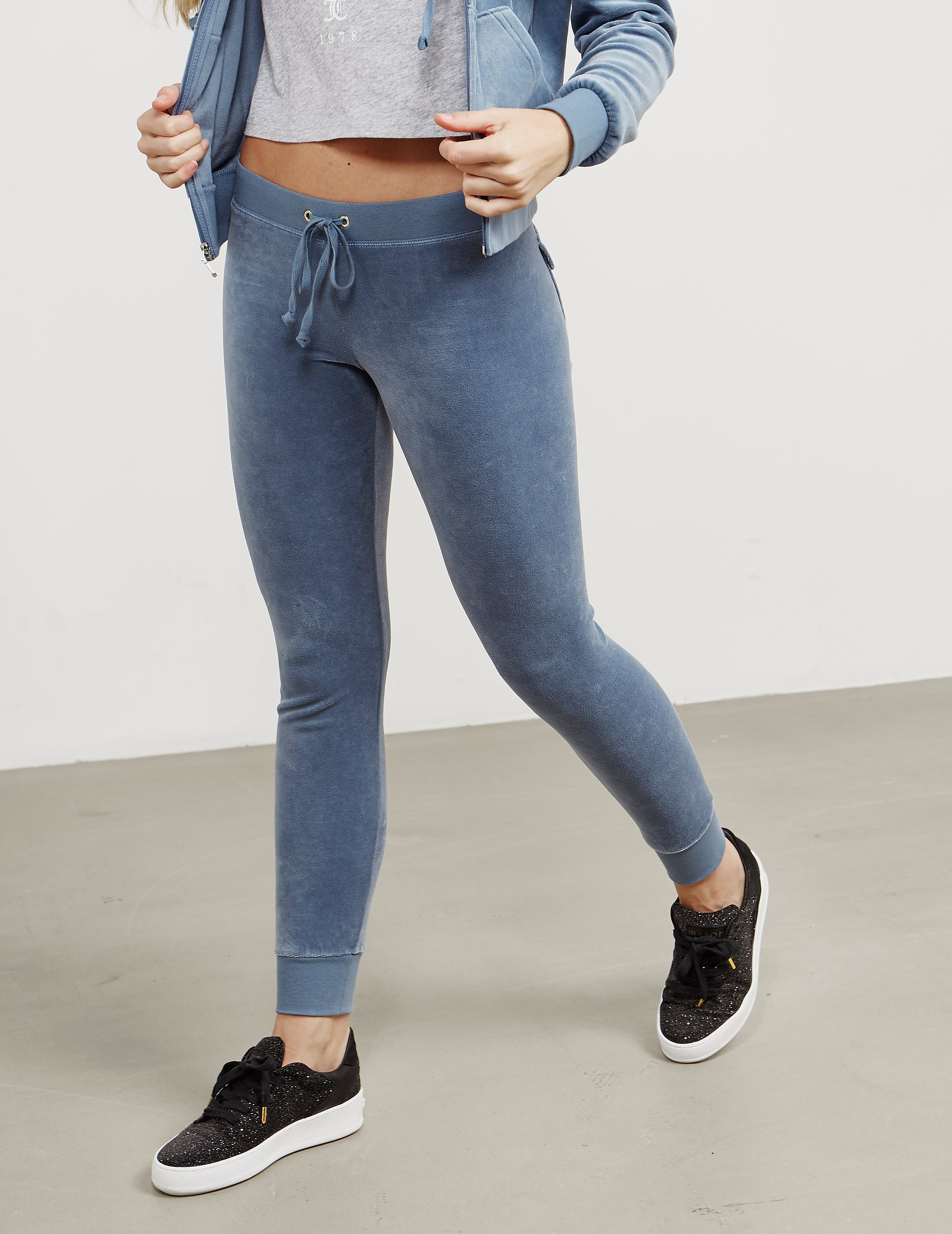 Juicy Couture Zuma Joggers