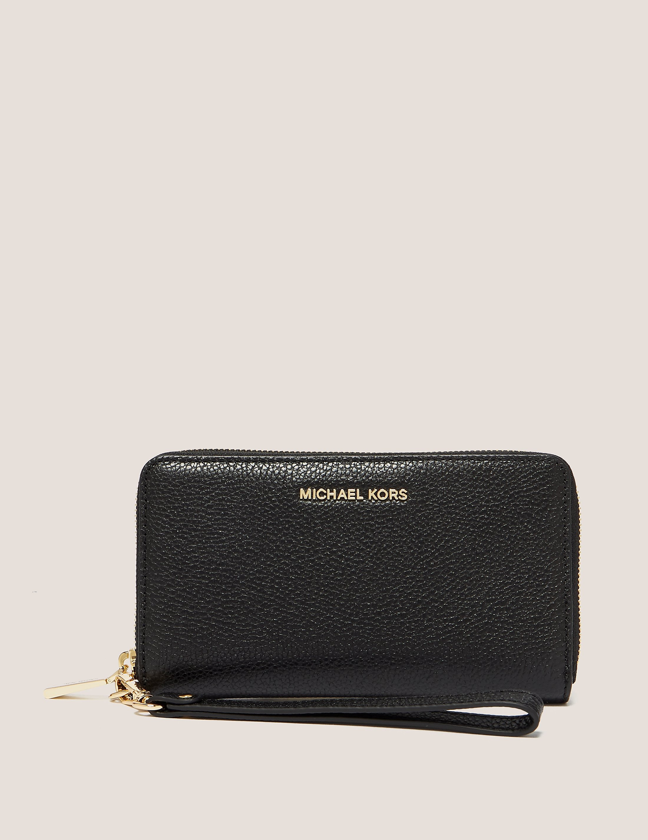 Michael Kors Mercer Phonecase