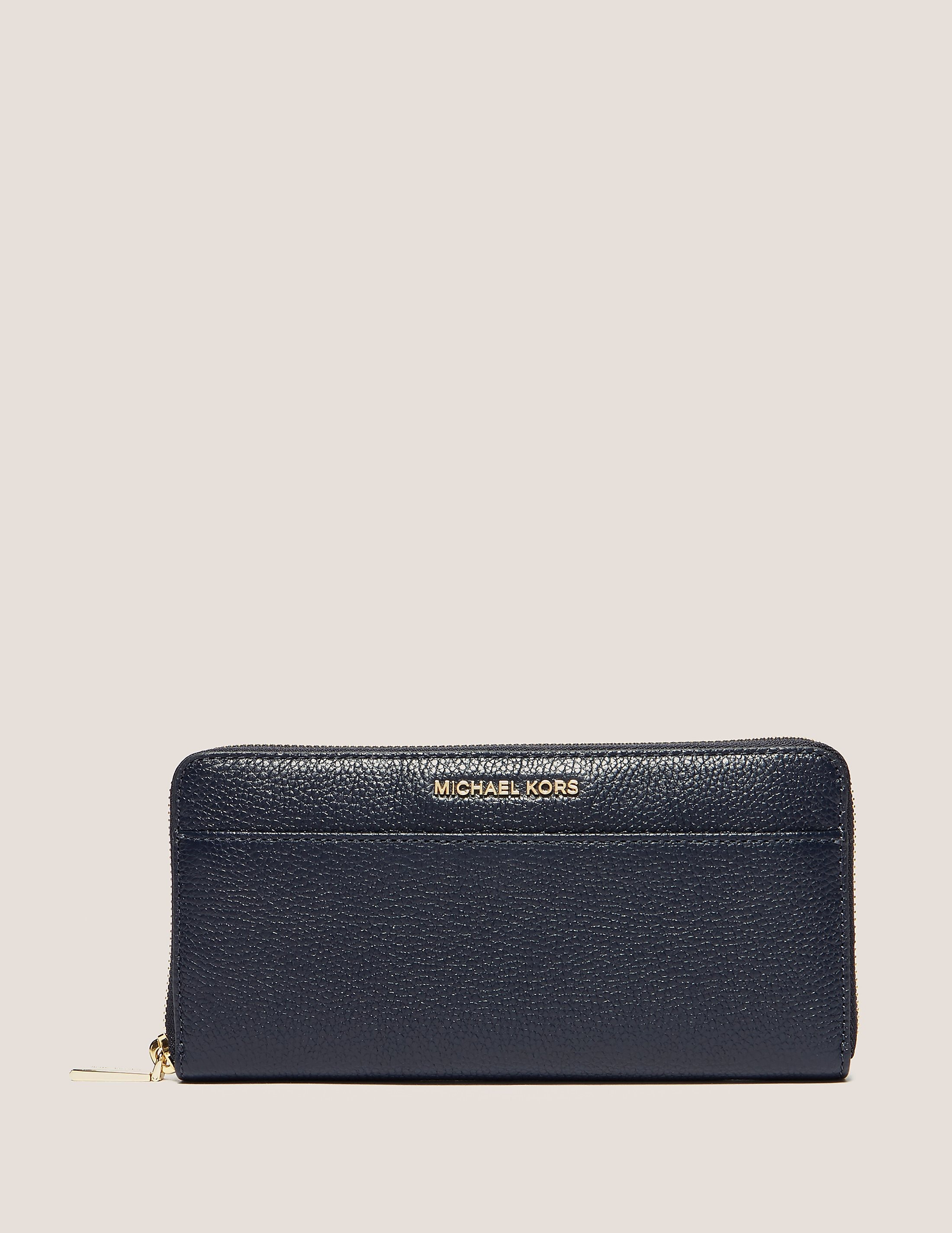Michael Kors Mercer Continental Purse