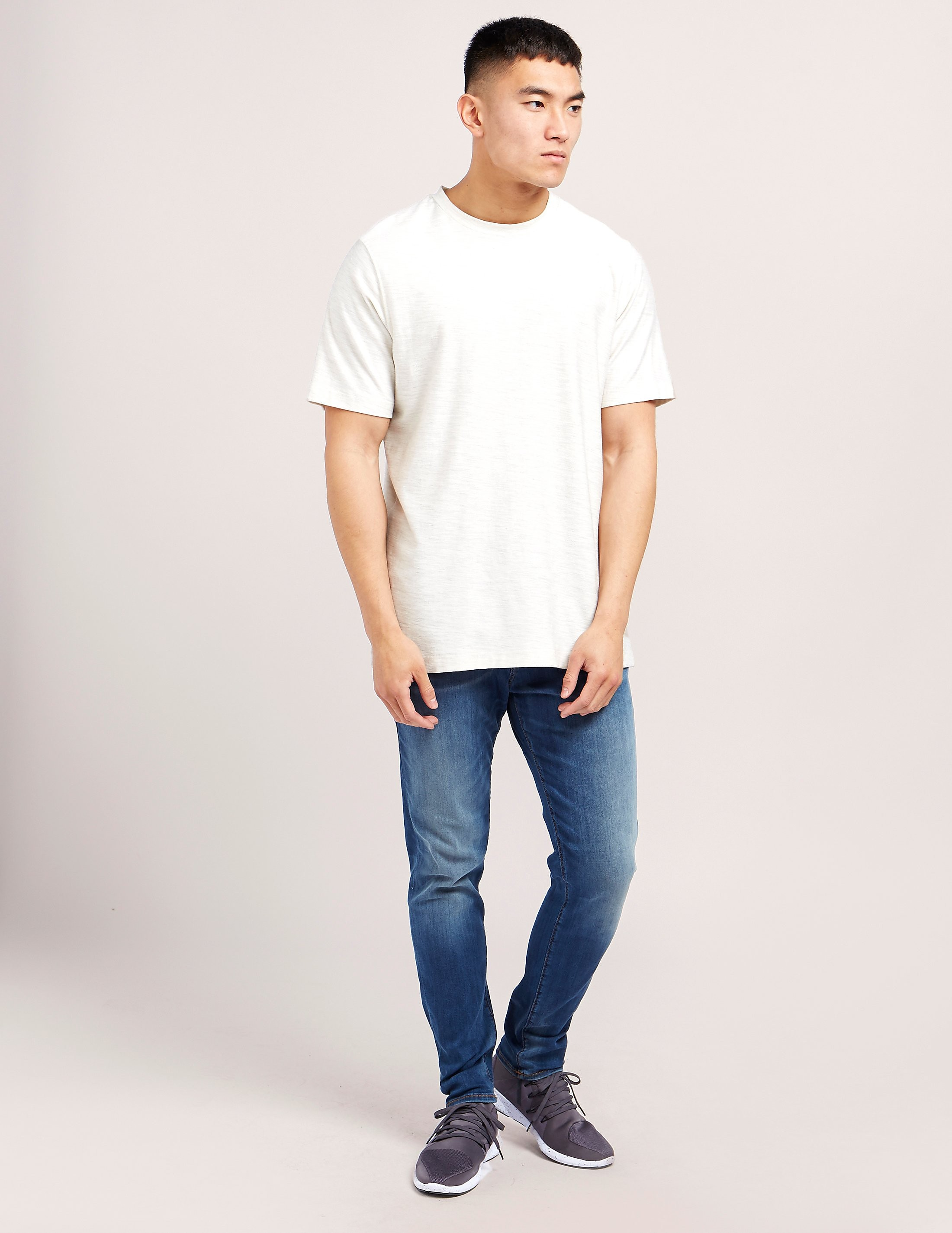 True Religion Jack Jeans