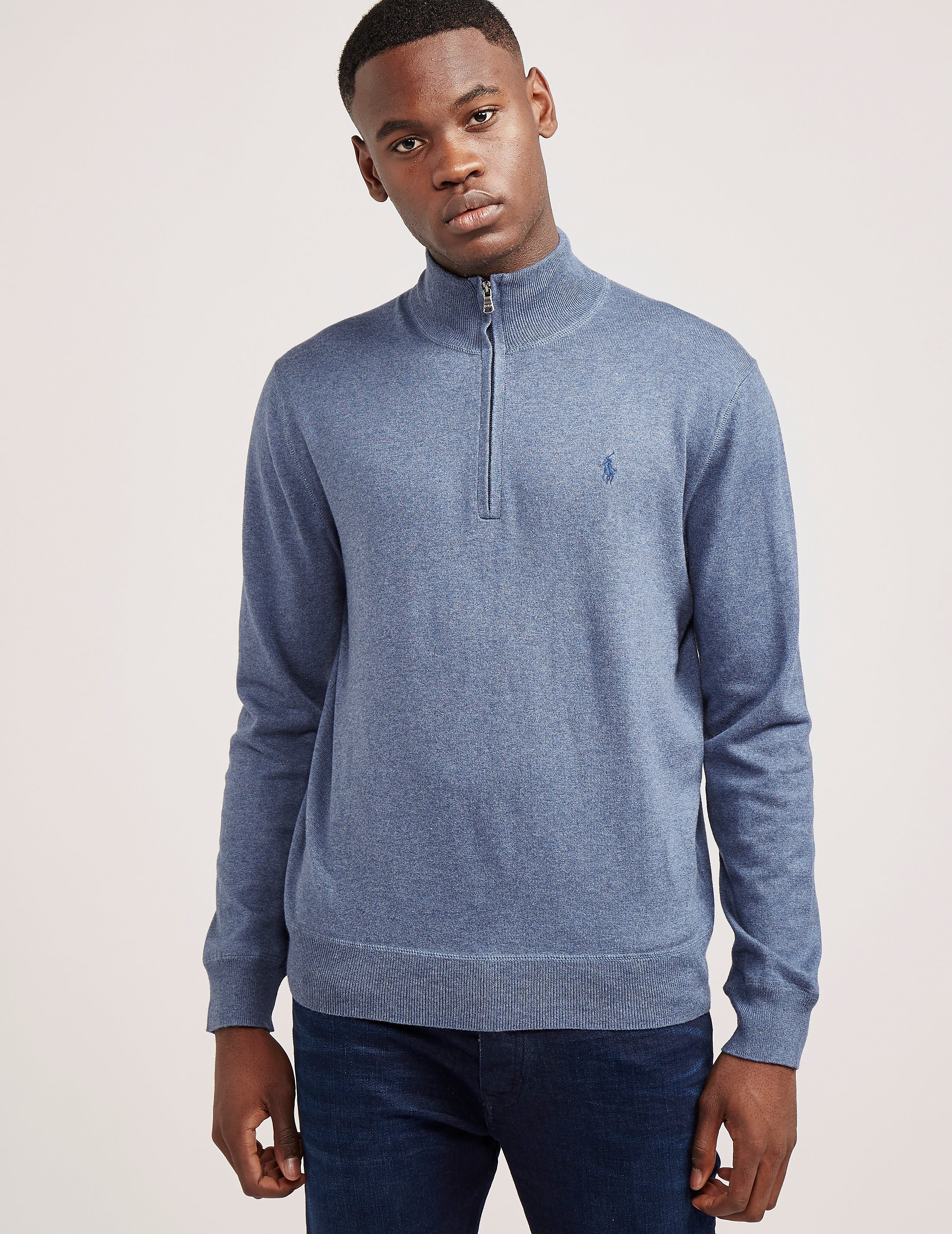 Polo Ralph Lauren Knitted Jumper