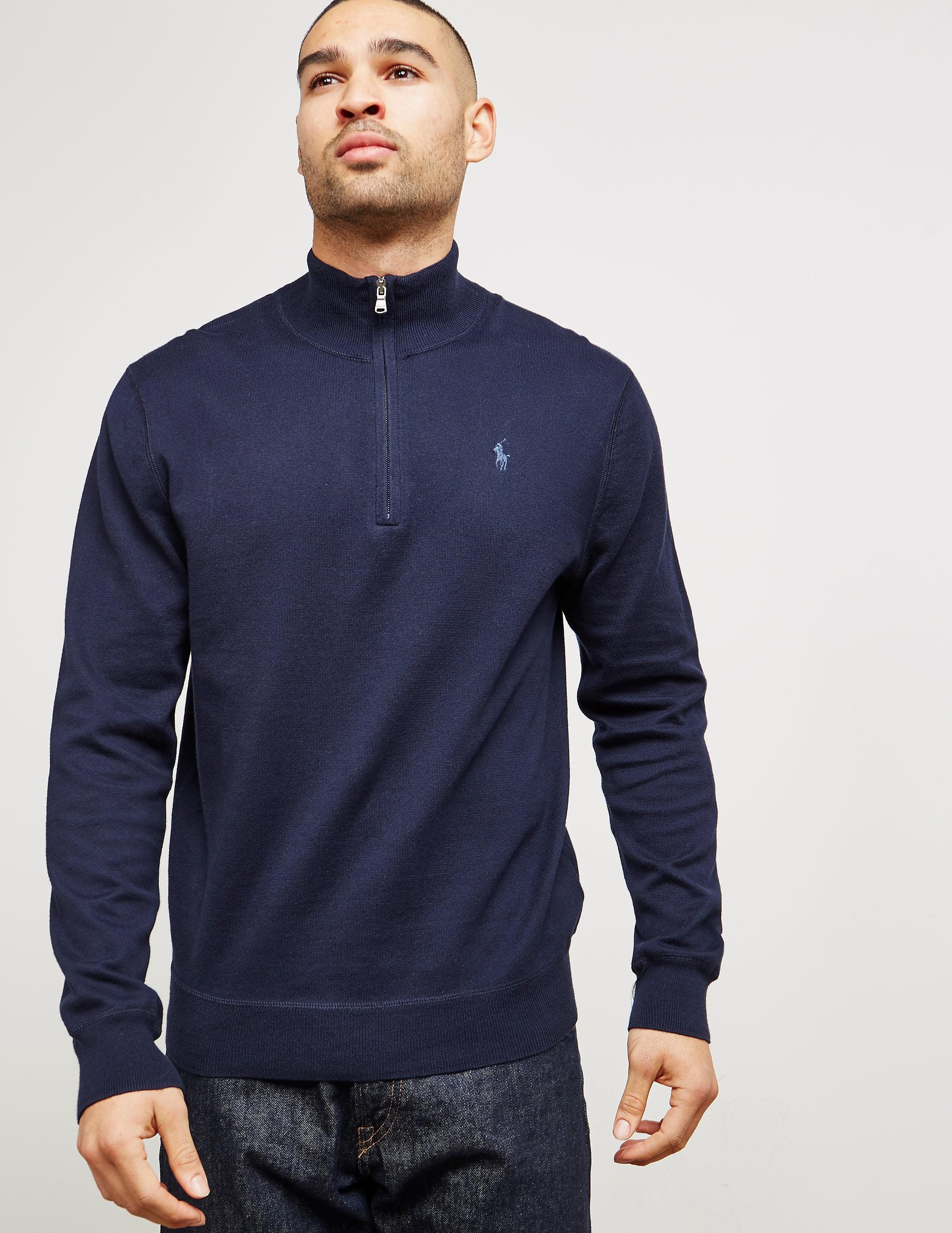 Polo Ralph Lauren Knitted Jumper