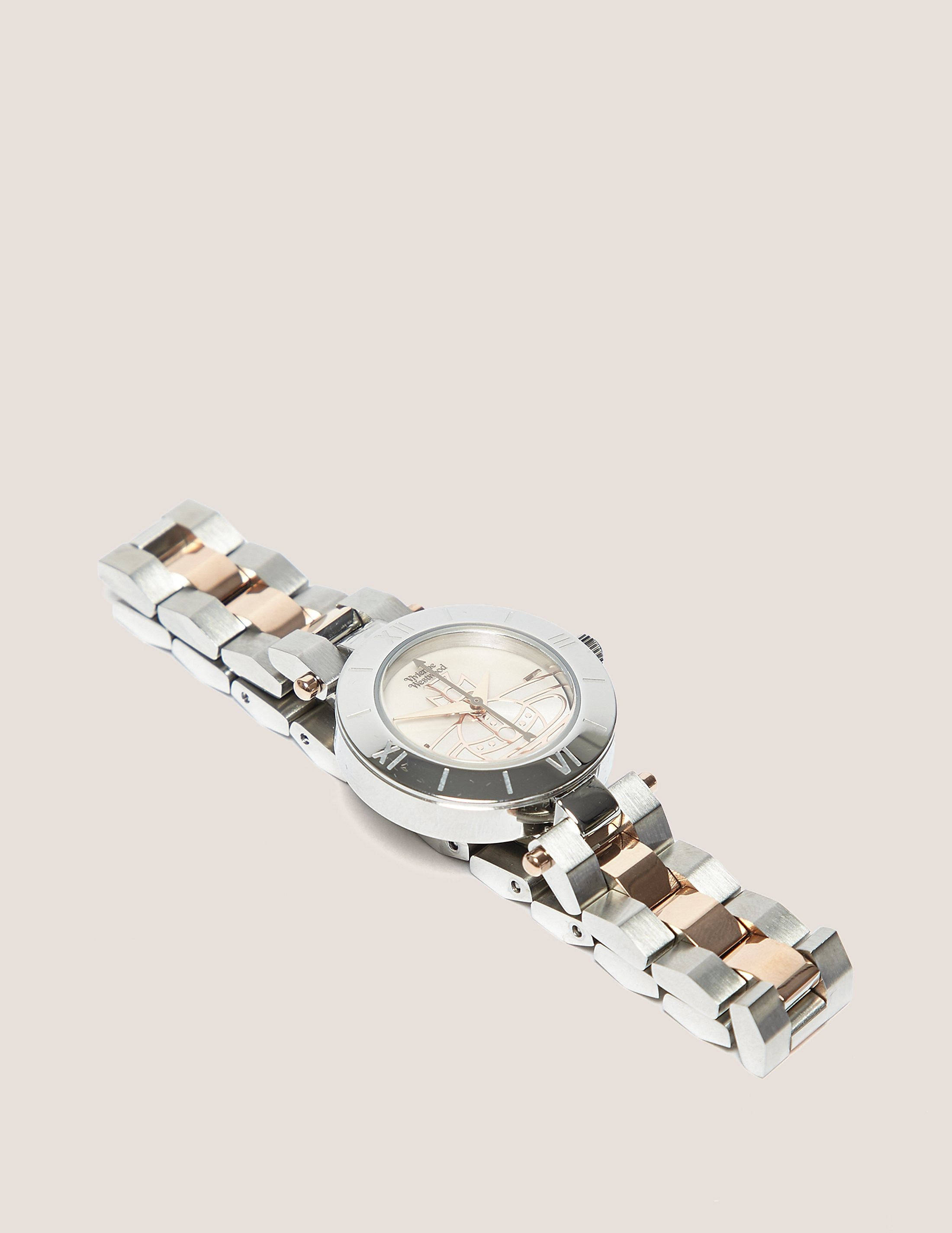 Vivienne Westwood Orb Watch