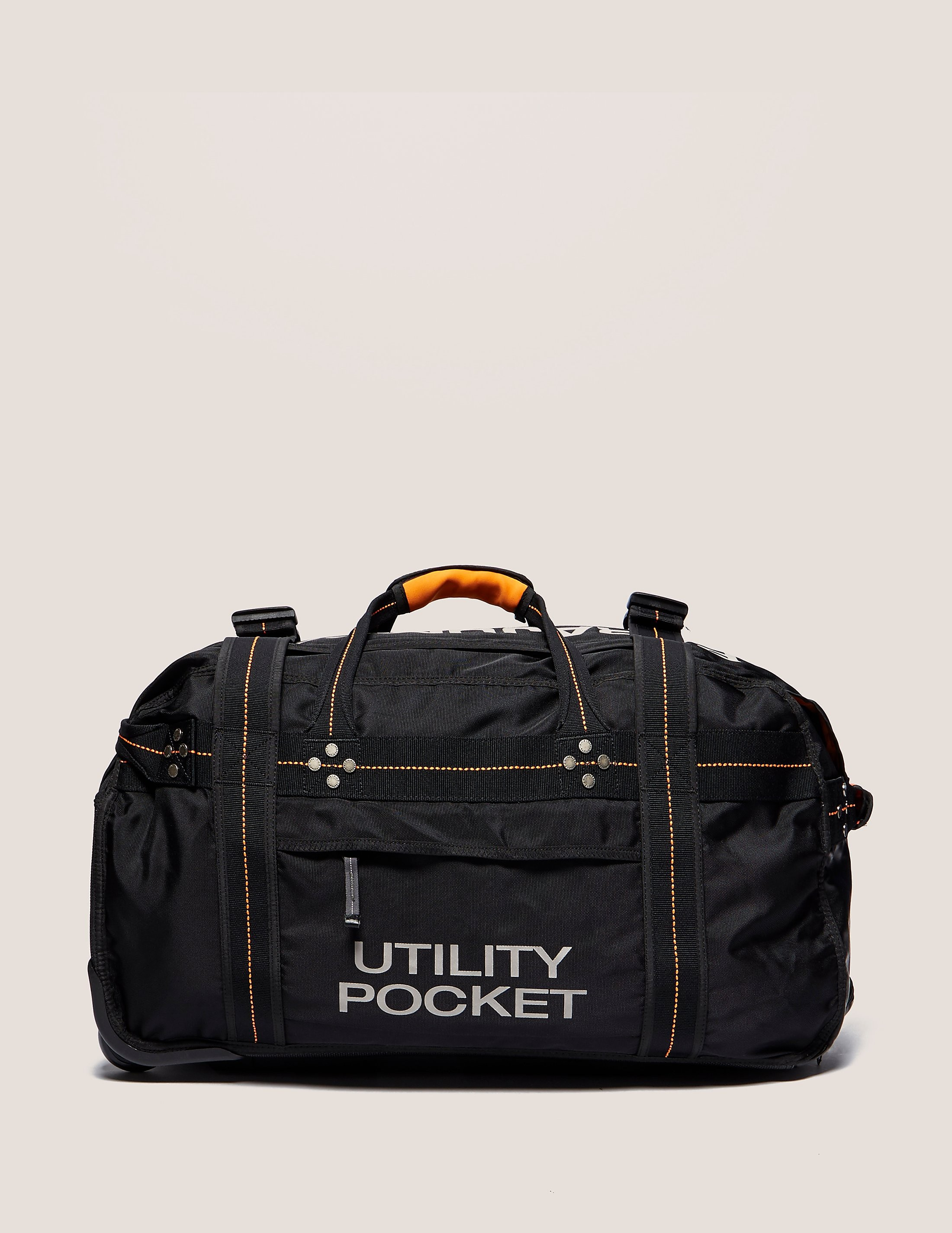 Parajumpers Duffle Bag