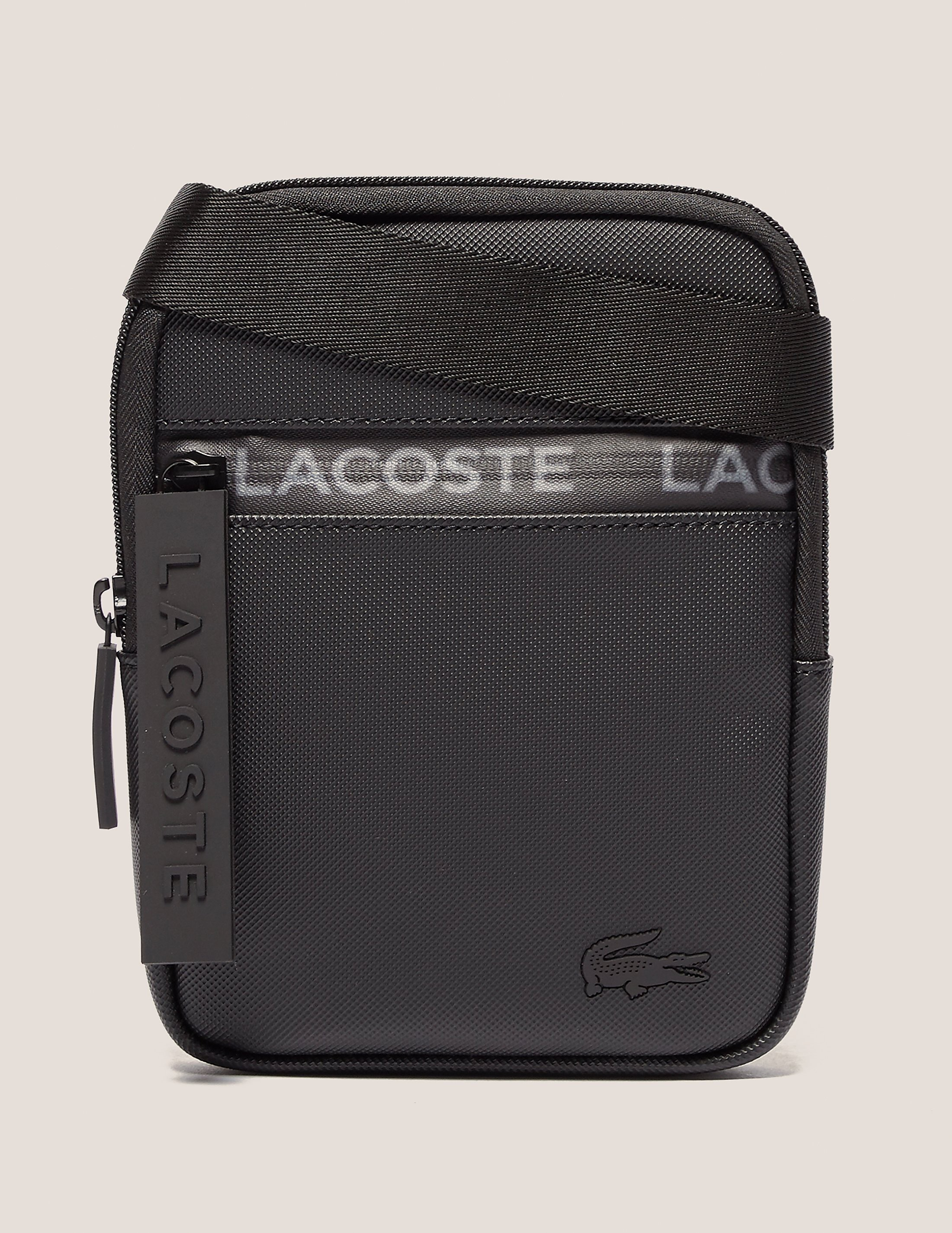 Lacoste Mini Pouch Bag