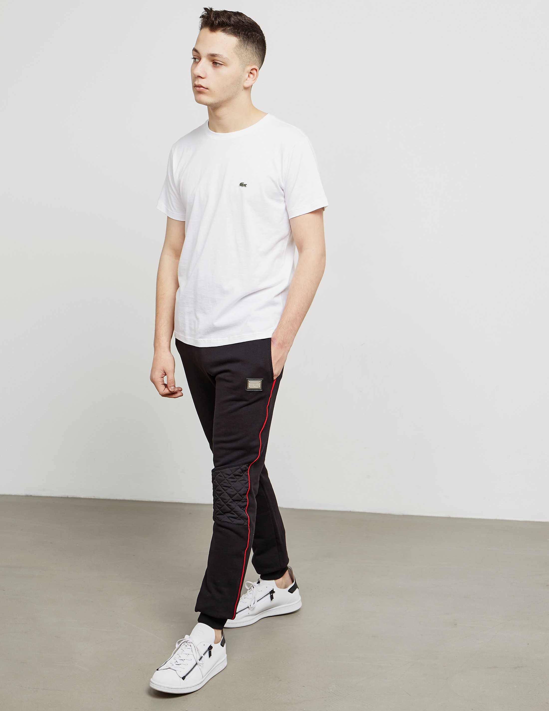Philipp Plein Sport Hex Gem Track Pants