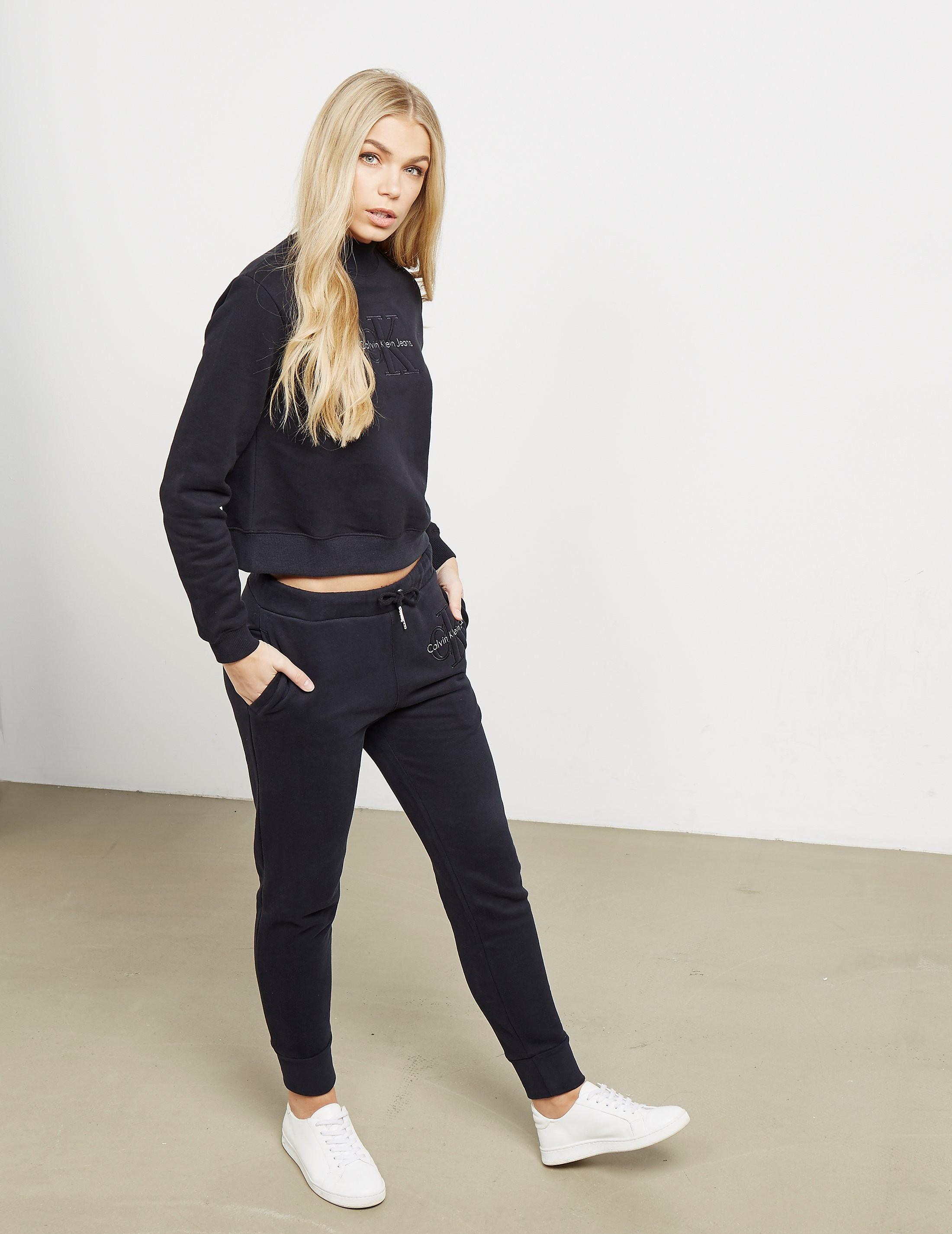 Calvin Klein Pele Icon Joggers