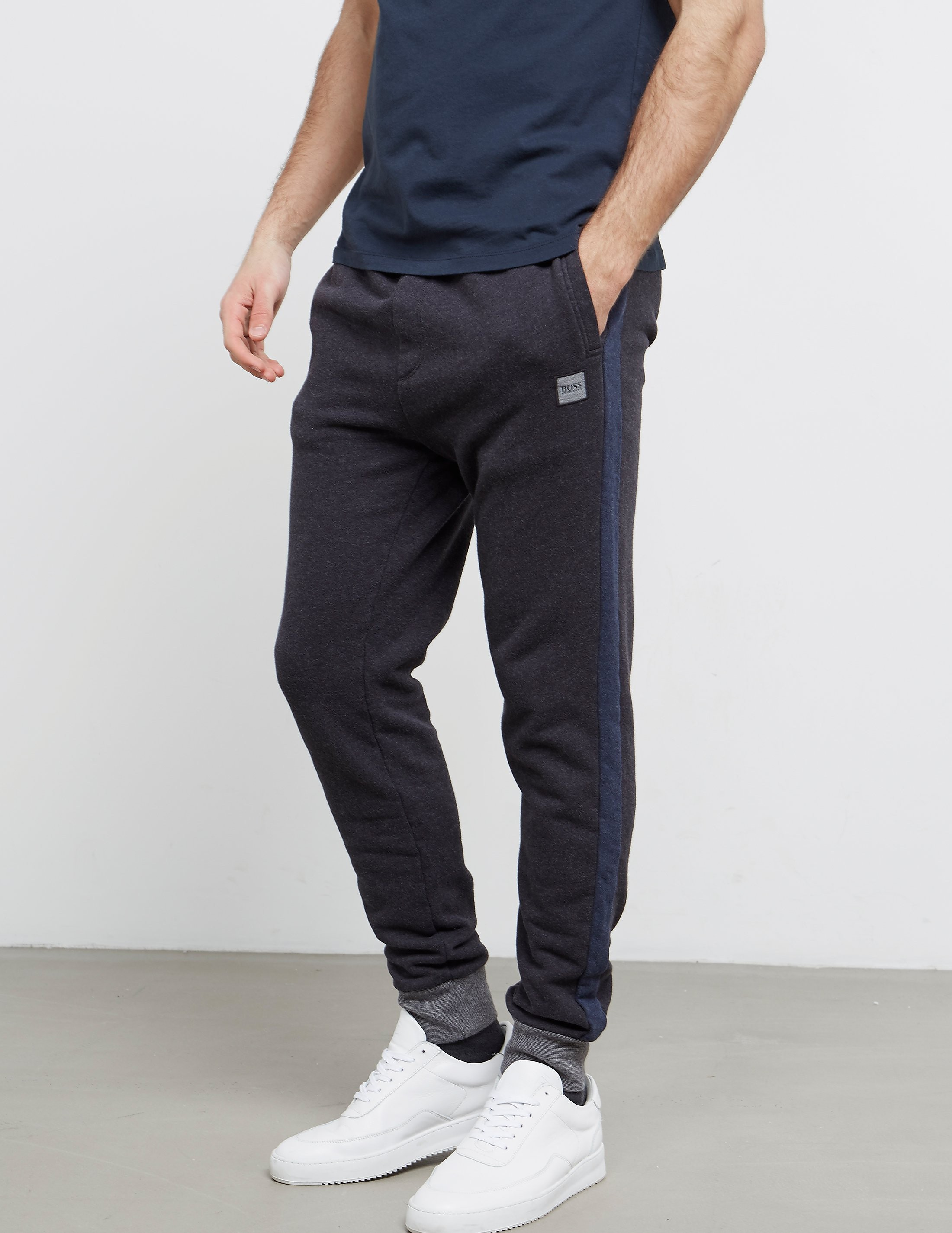 BOSS Orange Siesta Track Pants