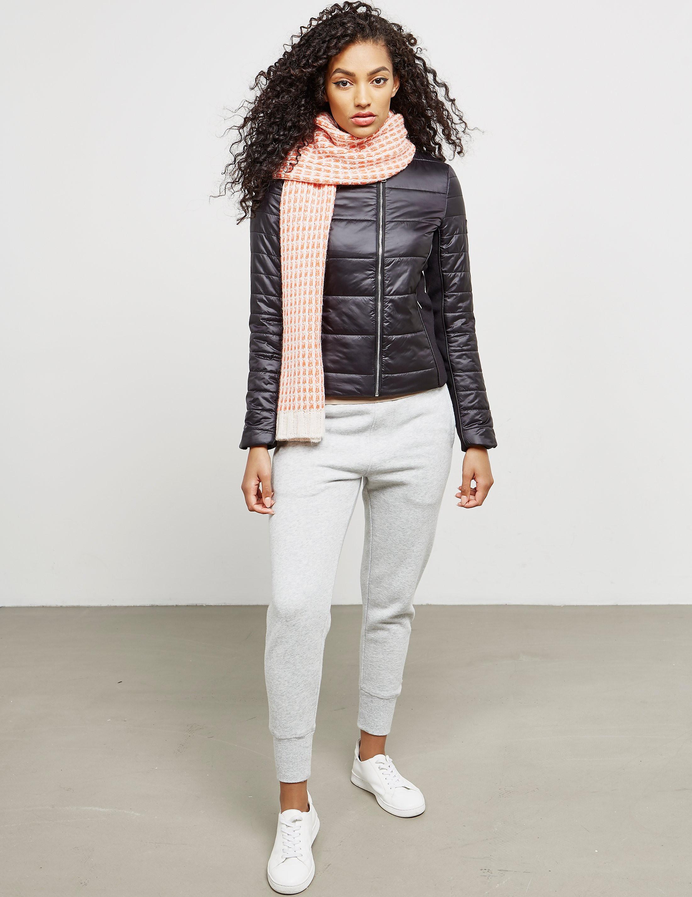 Calvin Klein Otta Lightweight Padded Jacket