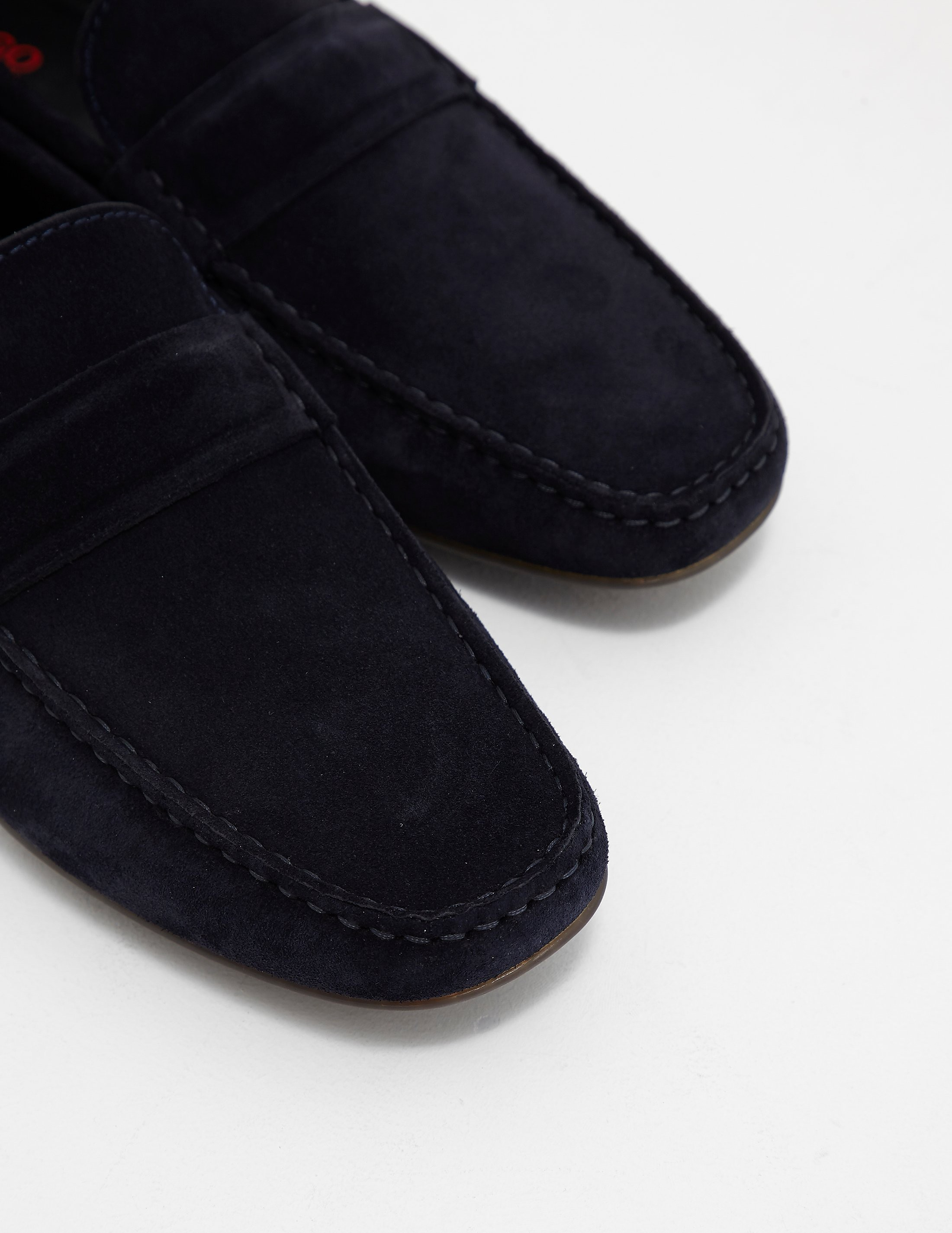 HUGO Dandy Slip On Shoe