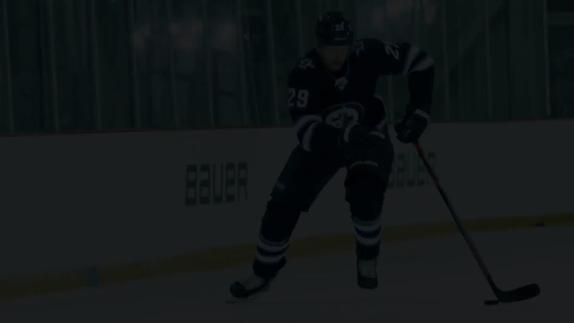 BAUER Official Site | Hockey Equipment for Players and Goalies