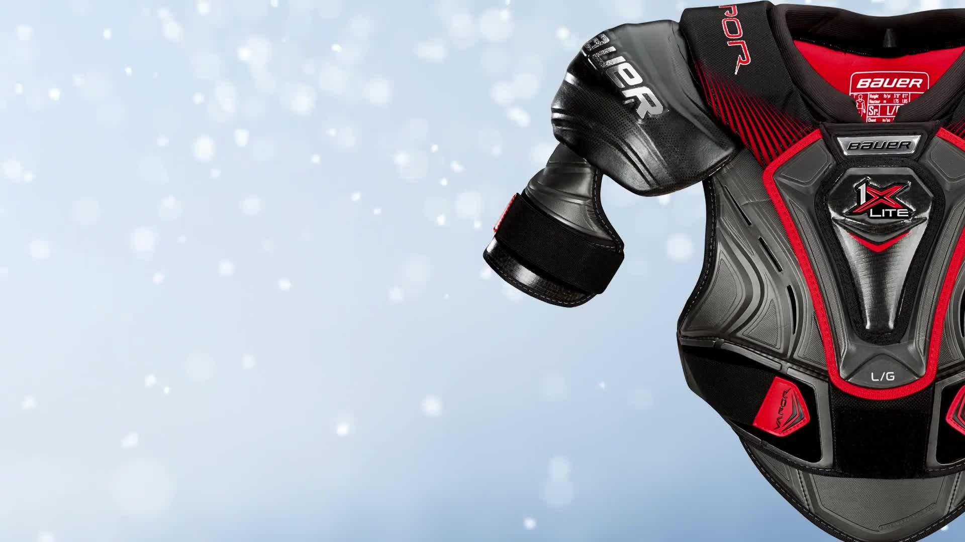 hockey pads protection shop the best lightweight protective gear