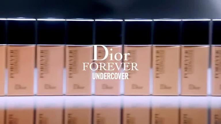 482d4df01f DIOR Diorskin Forever Undercover Foundation