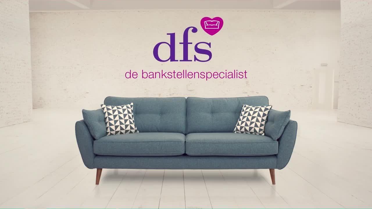 DFS Video Advert