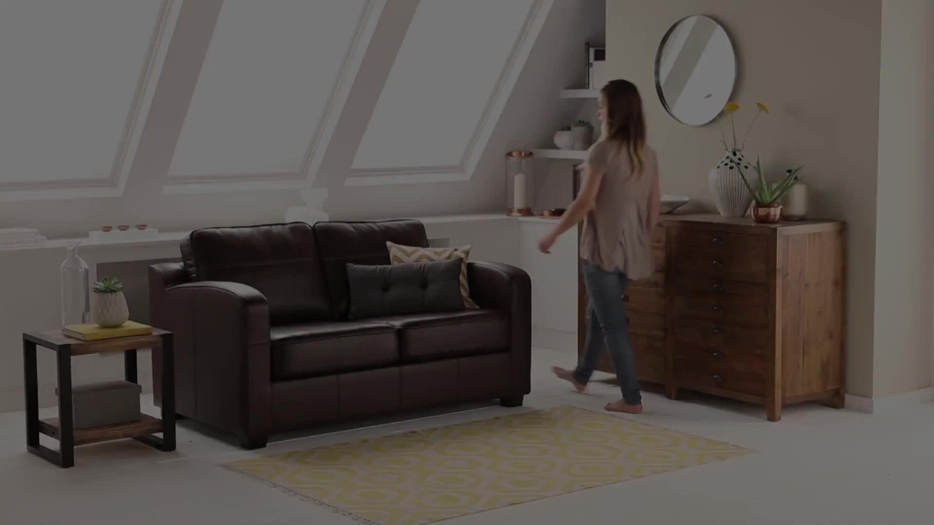 Which Sofa Bed to Buy - DFS Guides | DFS | DFS